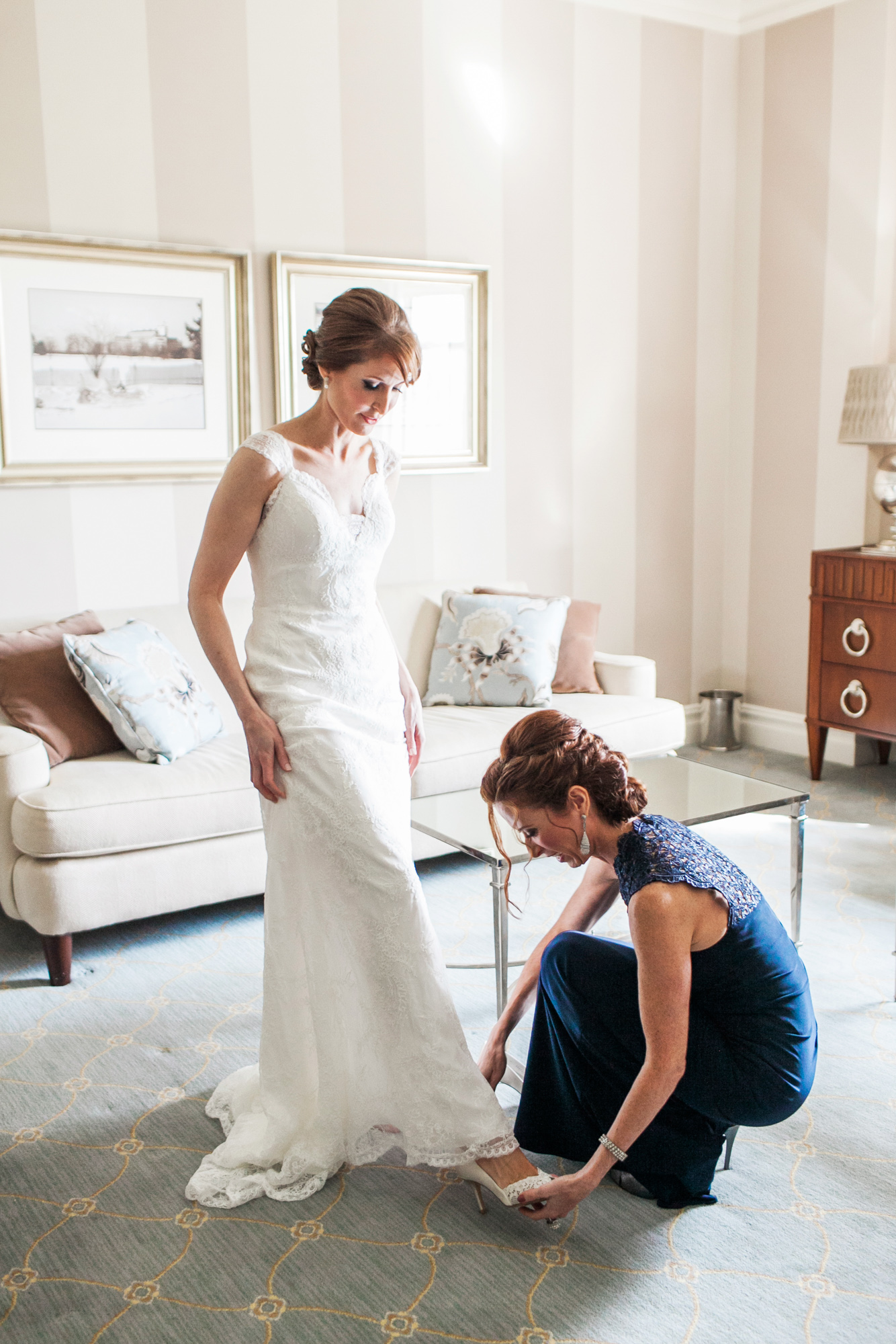 09_Claudine_Dio_Westchester_Country_Club_Wedding_Rye_NY_Tanya_Salazar_Photography_018.jpg