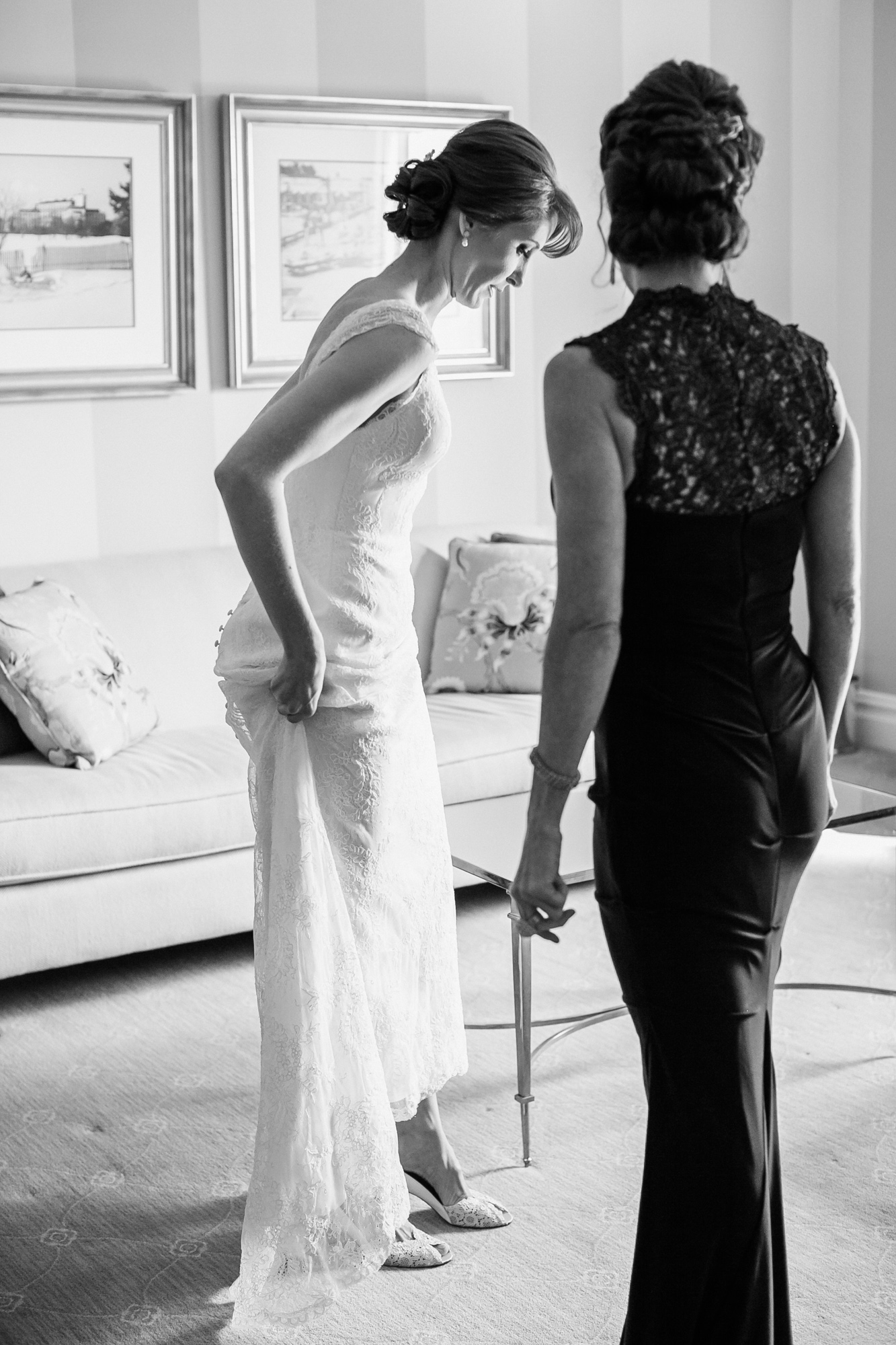 10_Claudine_Dio_Westchester_Country_Club_Wedding_Rye_NY_Tanya_Salazar_Photography_023.jpg
