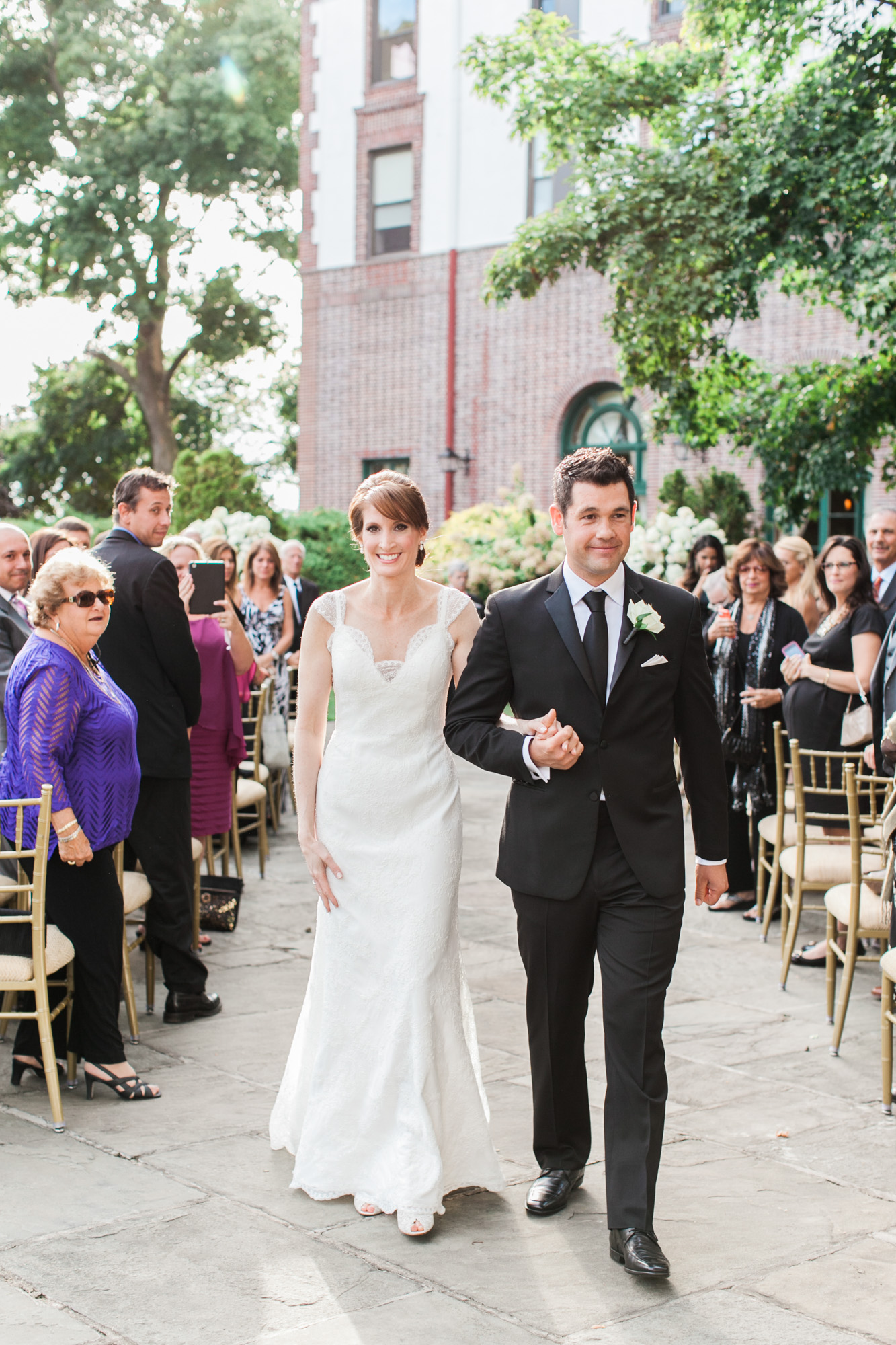 23_Claudine_Dio_Westchester_Country_Club_Wedding_Rye_NY_Tanya_Salazar_Photography_169.jpg