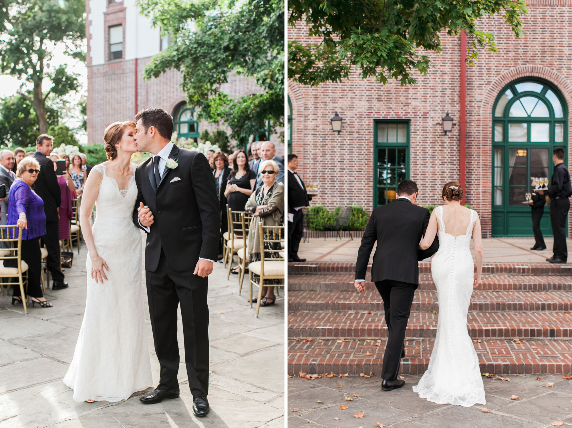 24_Claudine_Dio_Westchester_Country_Club_Wedding_Rye_NY_Tanya_Salazar_Photography.jpg