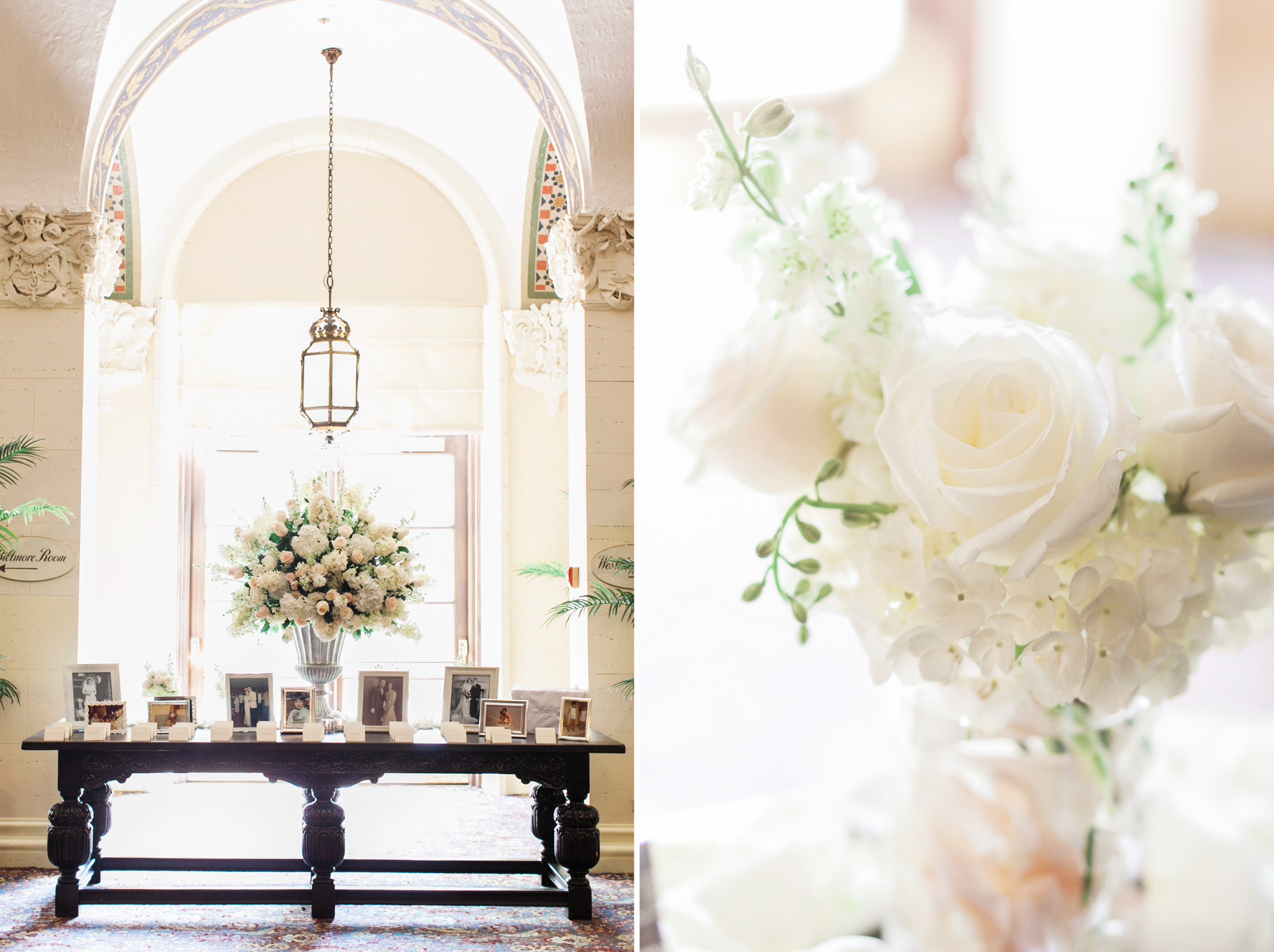 35_Claudine_Dio_Westchester_Country_Club_Wedding_Rye_NY_Tanya_Salazar_Photography.jpg