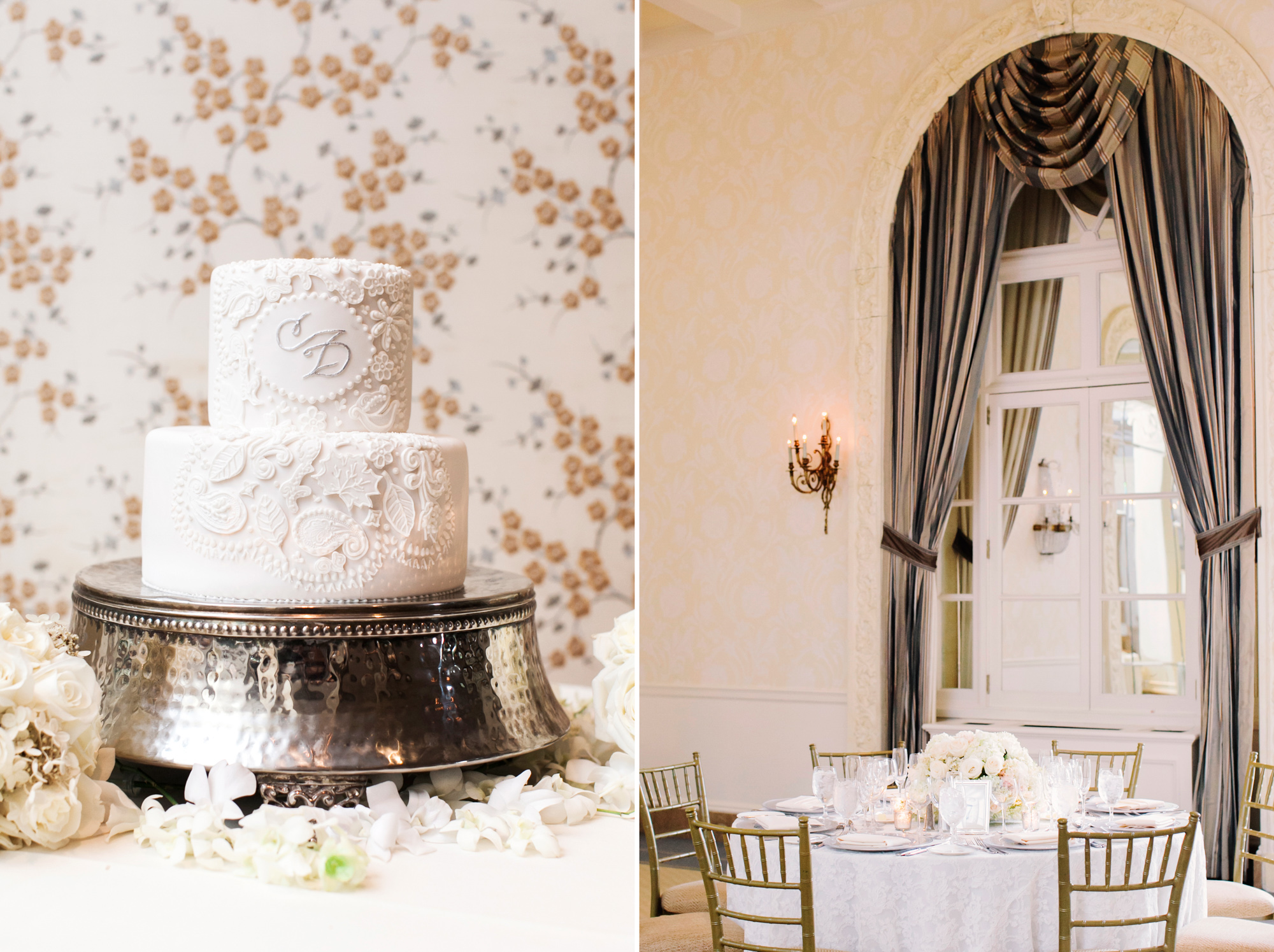 37_Claudine_Dio_Westchester_Country_Club_Wedding_Rye_NY_Tanya_Salazar_Photography.jpg