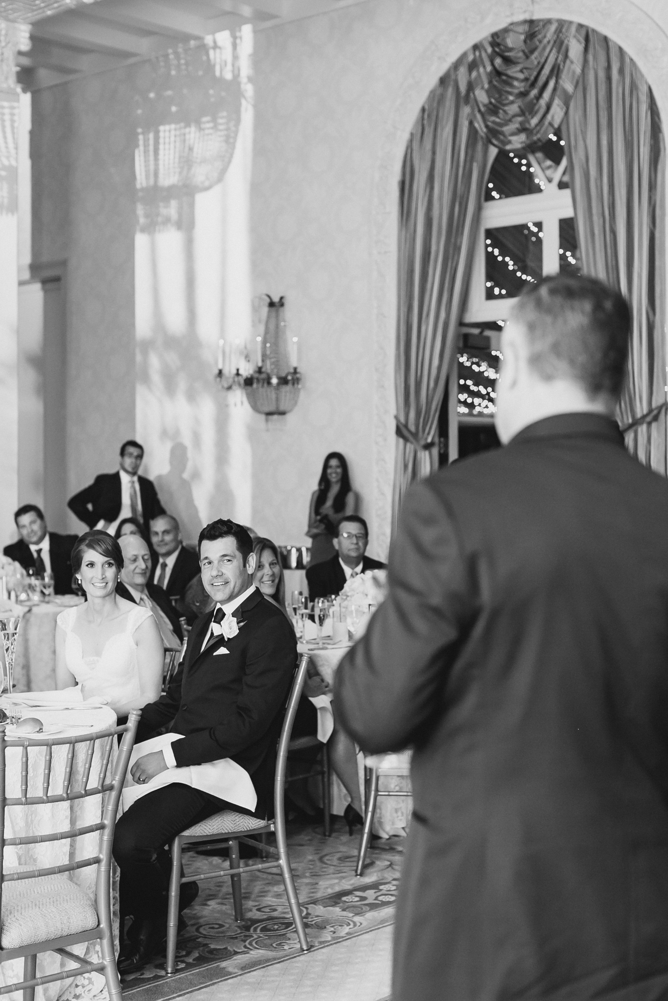 44_Claudine_Dio_Westchester_Country_Club_Wedding_Rye_NY_Tanya_Salazar_Photography_404.jpg