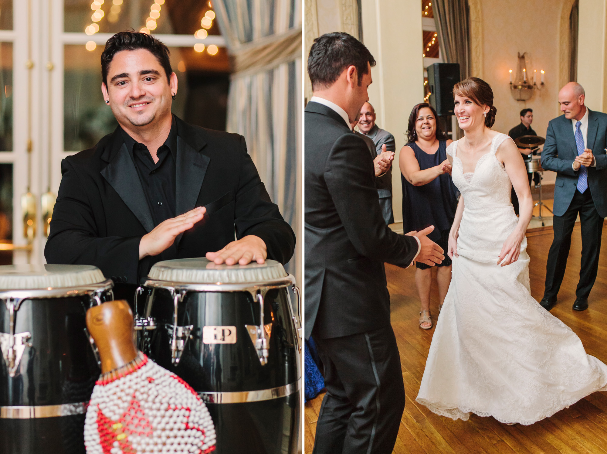 46_Claudine_Dio_Westchester_Country_Club_Wedding_Rye_NY_Tanya_Salazar_Photography.jpg