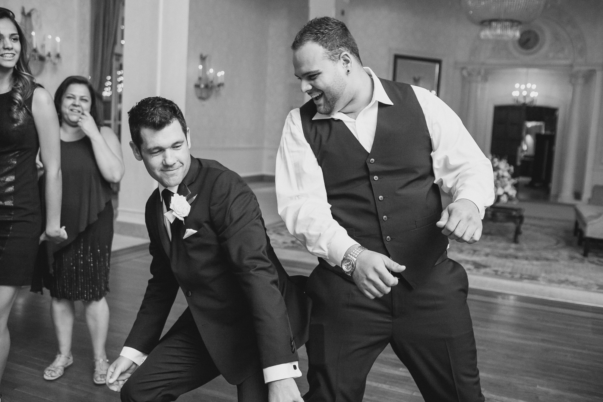 47_Claudine_Dio_Westchester_Country_Club_Wedding_Rye_NY_Tanya_Salazar_Photography_455.jpg