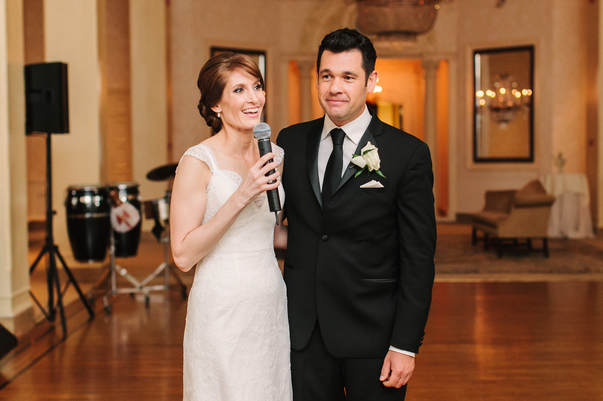 52_Claudine_Dio_Westchester_Country_Club_Wedding_Rye_NY_Tanya_Salazar_Photography_614.jpg