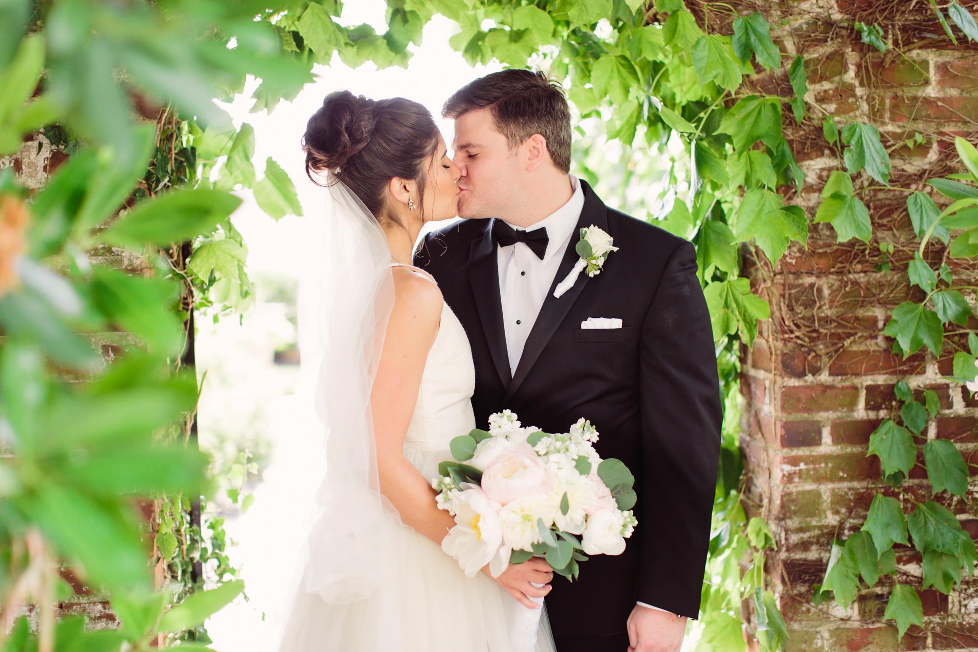 14_Jackie_PJ_Hamilton_Farm_Golf_Club_Wedding_NJ_Tanya_Salazar_Photography_186.jpg