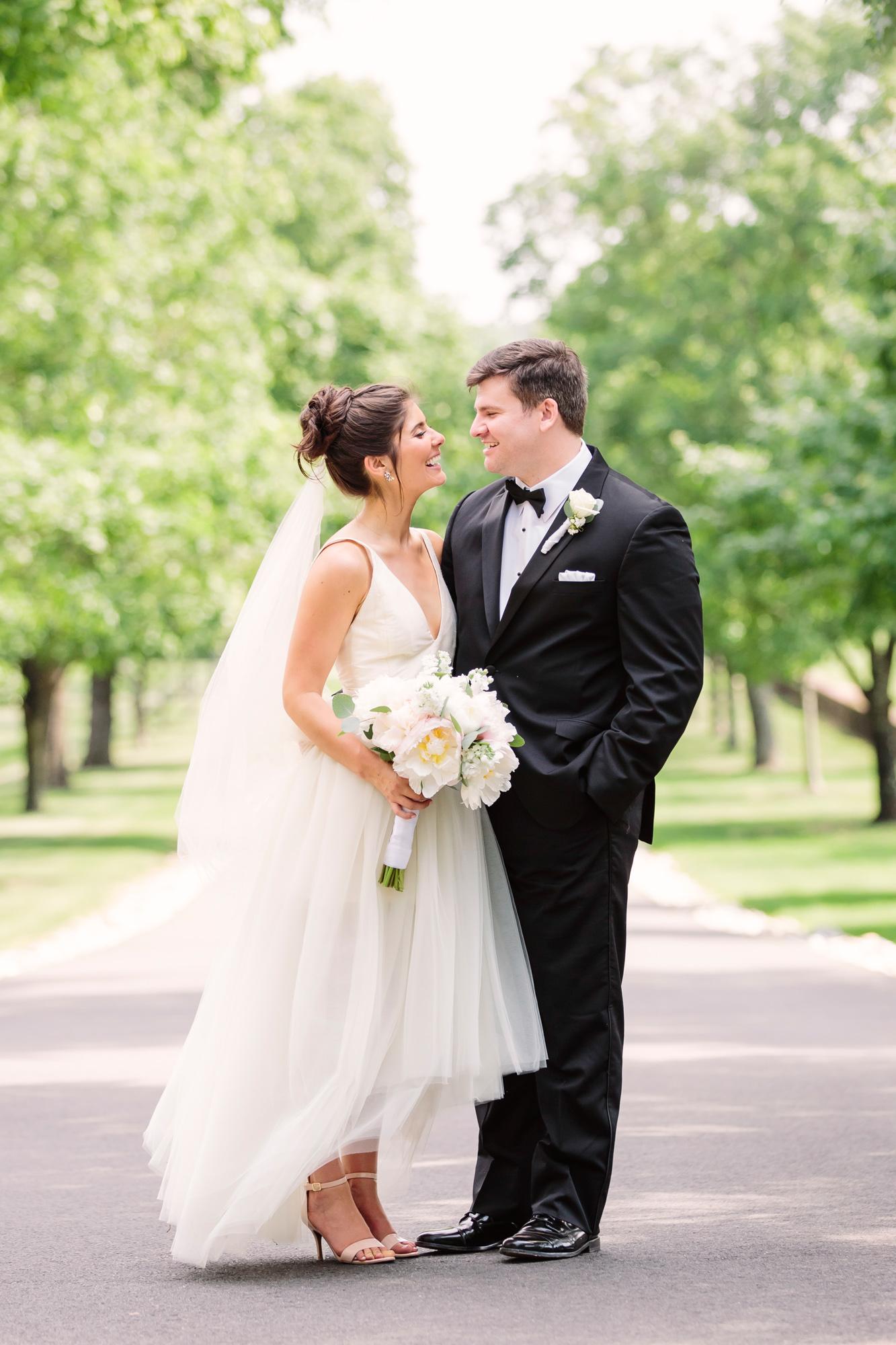 20_Jackie_PJ_Hamilton_Farm_Golf_Club_Wedding_NJ_Tanya_Salazar_Photography_292.jpg