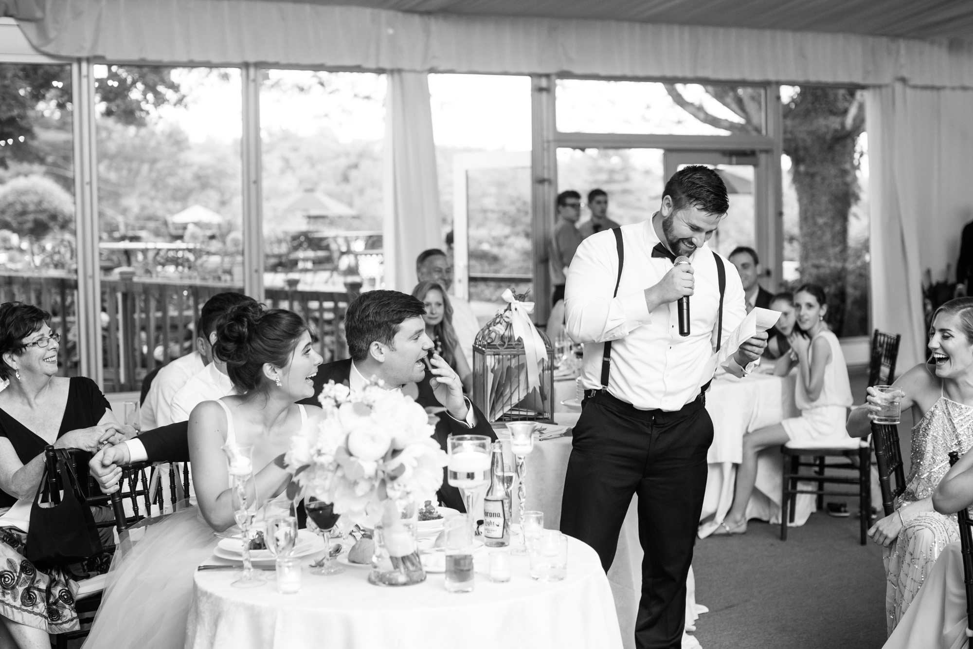 48_Jackie_PJ_Hamilton_Farm_Golf_Club_Wedding_NJ_Tanya_Salazar_Photography_899.jpg