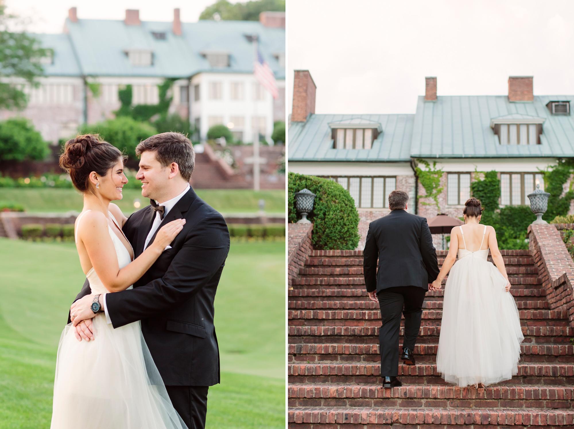 50_Jackie_PJ_Hamilton_Farm_Golf_Club_Wedding_NJ_Tanya_Salazar_Photography_.jpg
