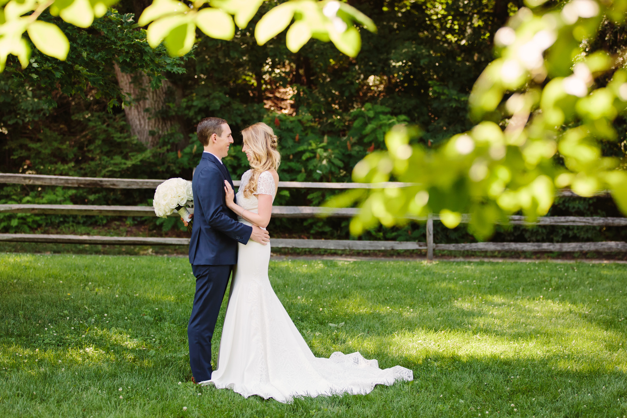 01_Jessica_Ted_Blue_Hill_Stone_Barns_Wedding_Pocantico_NY_Tanya_Salazar_Photography_034.jpg