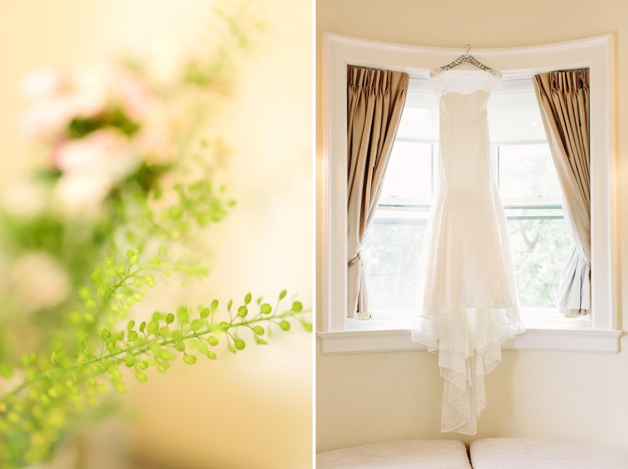 03_Jessica_Ted_Blue_Hill_Stone_Barns_Wedding_Pocantico_NY_Tanya_Salazar_Photography.jpg