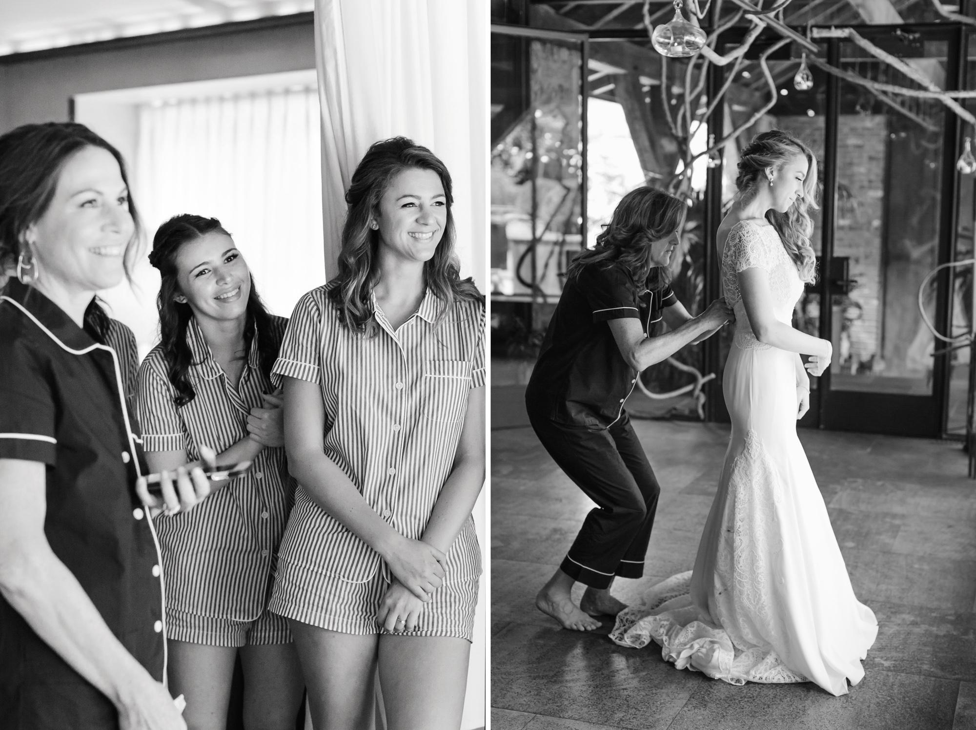 11_Jessica_Ted_Blue_Hill_Stone_Barns_Wedding_Pocantico_NY_Tanya_Salazar_Photography.jpg