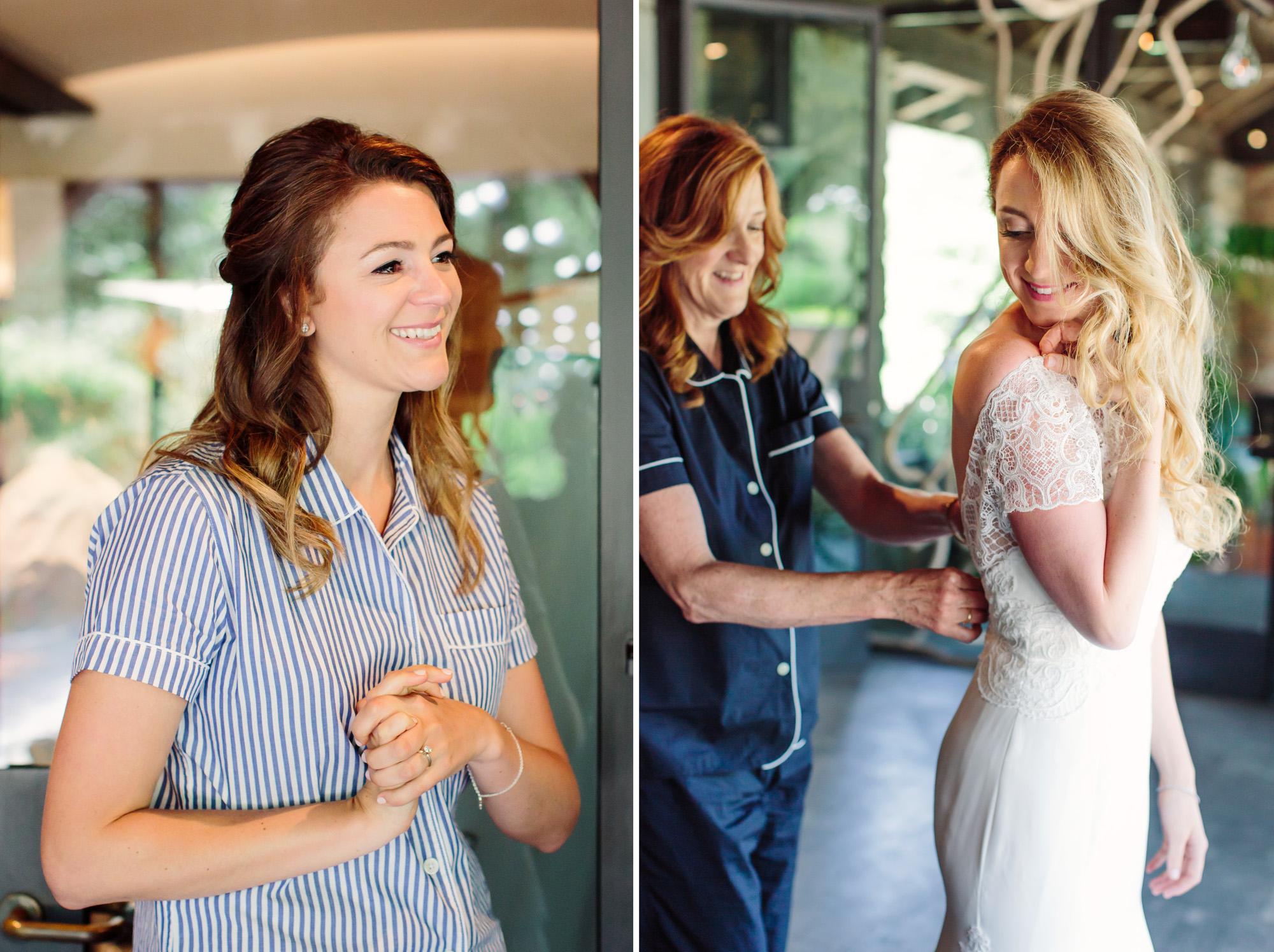 12_Jessica_Ted_Blue_Hill_Stone_Barns_Wedding_Pocantico_NY_Tanya_Salazar_Photography.jpg