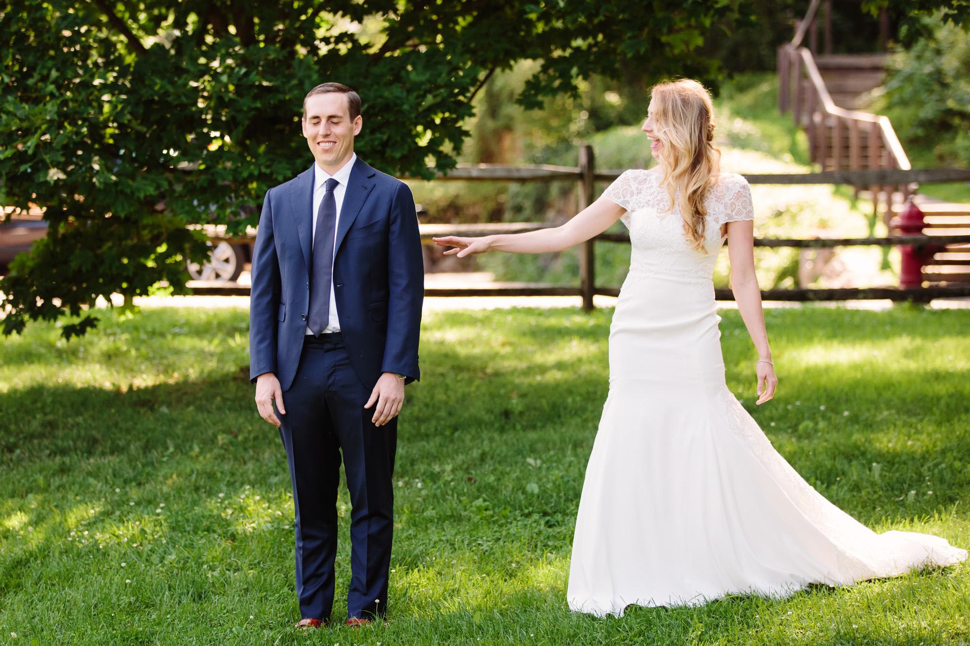 14_Jessica_Ted_Blue_Hill_Stone_Barns_Wedding_Pocantico_NY_Tanya_Salazar_Photography_024.jpg