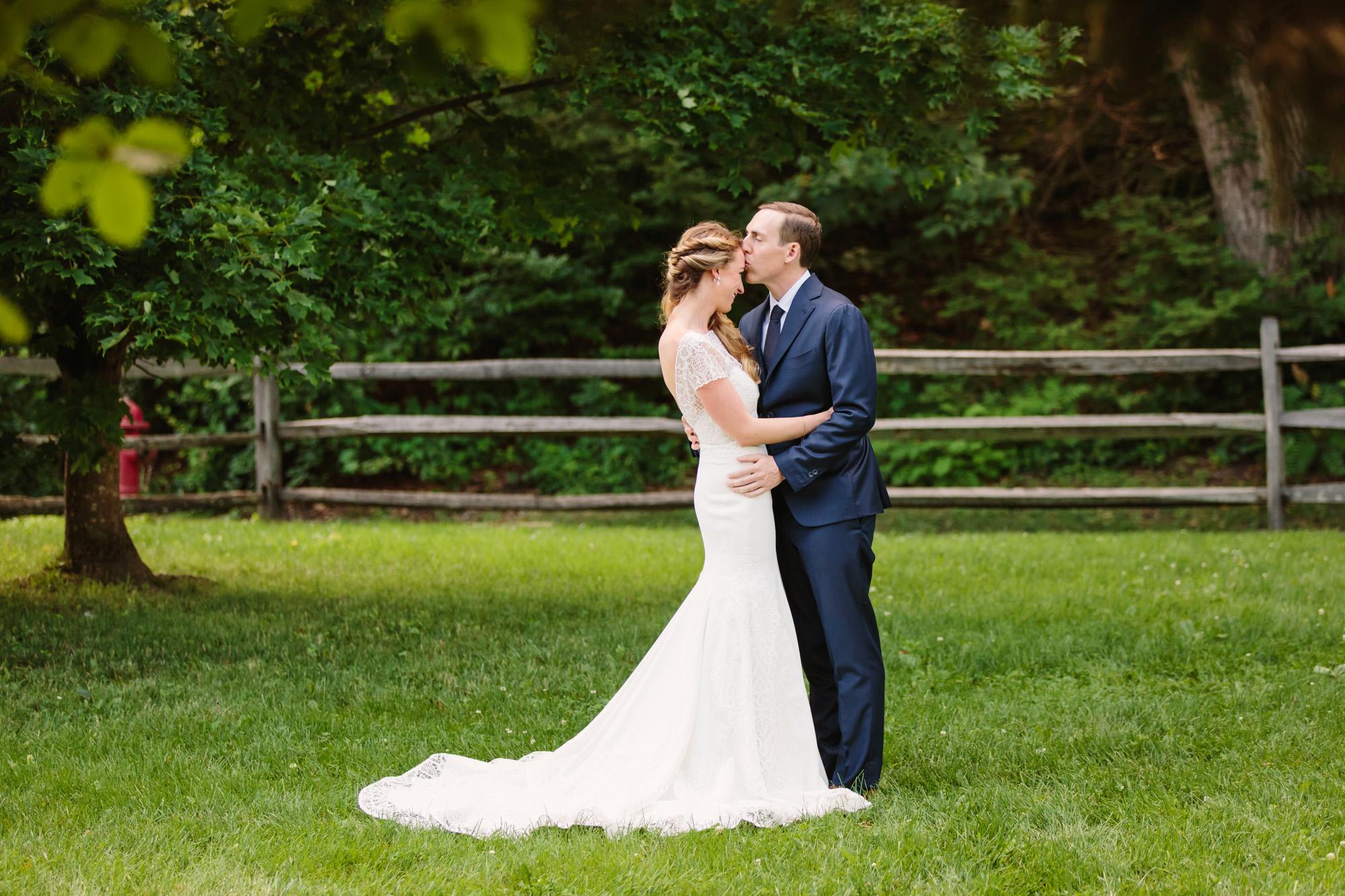 16_Jessica_Ted_Blue_Hill_Stone_Barns_Wedding_Pocantico_NY_Tanya_Salazar_Photography_037.jpg