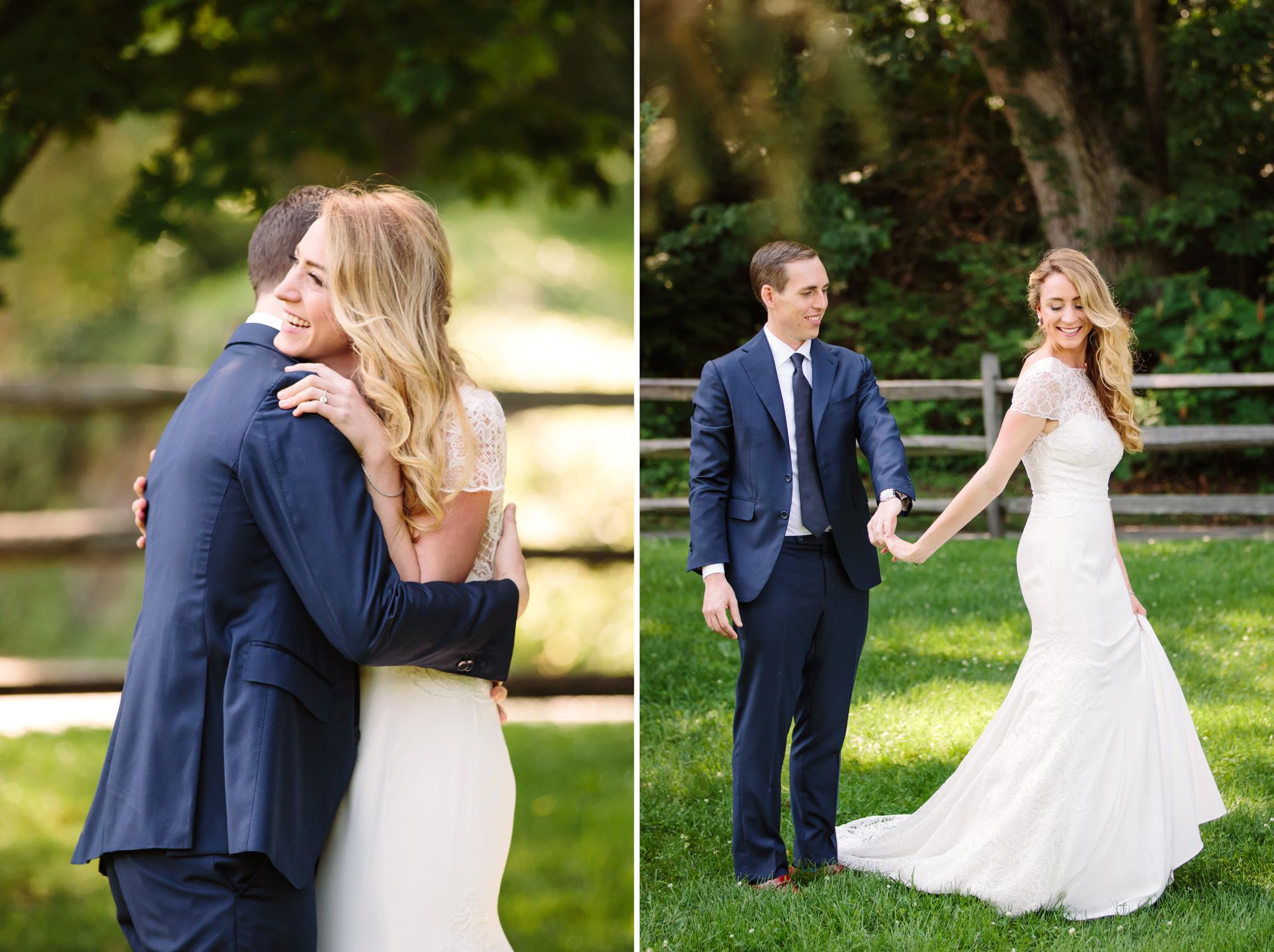 15_Jessica_Ted_Blue_Hill_Stone_Barns_Wedding_Pocantico_NY_Tanya_Salazar_Photography.jpg