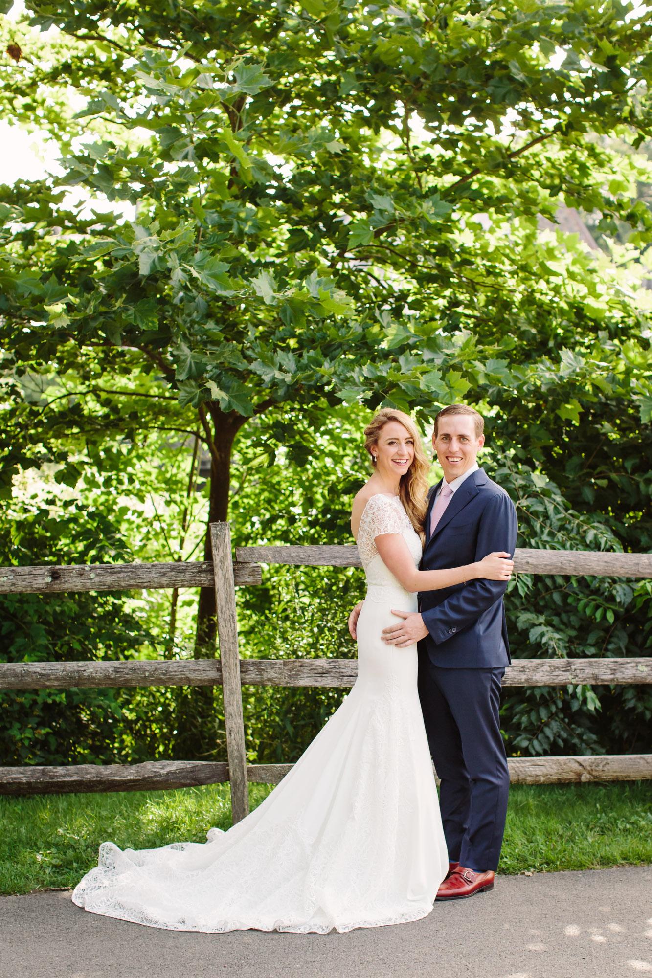 19_Jessica_Ted_Blue_Hill_Stone_Barns_Wedding_Pocantico_NY_Tanya_Salazar_Photography_085.jpg