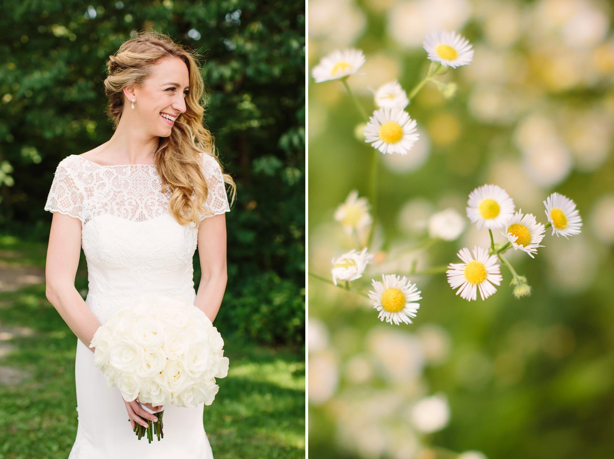 21a_Jessica_Ted_Blue_Hill_Stone_Barns_Wedding_Pocantico_NY_Tanya_Salazar_Photography.jpg