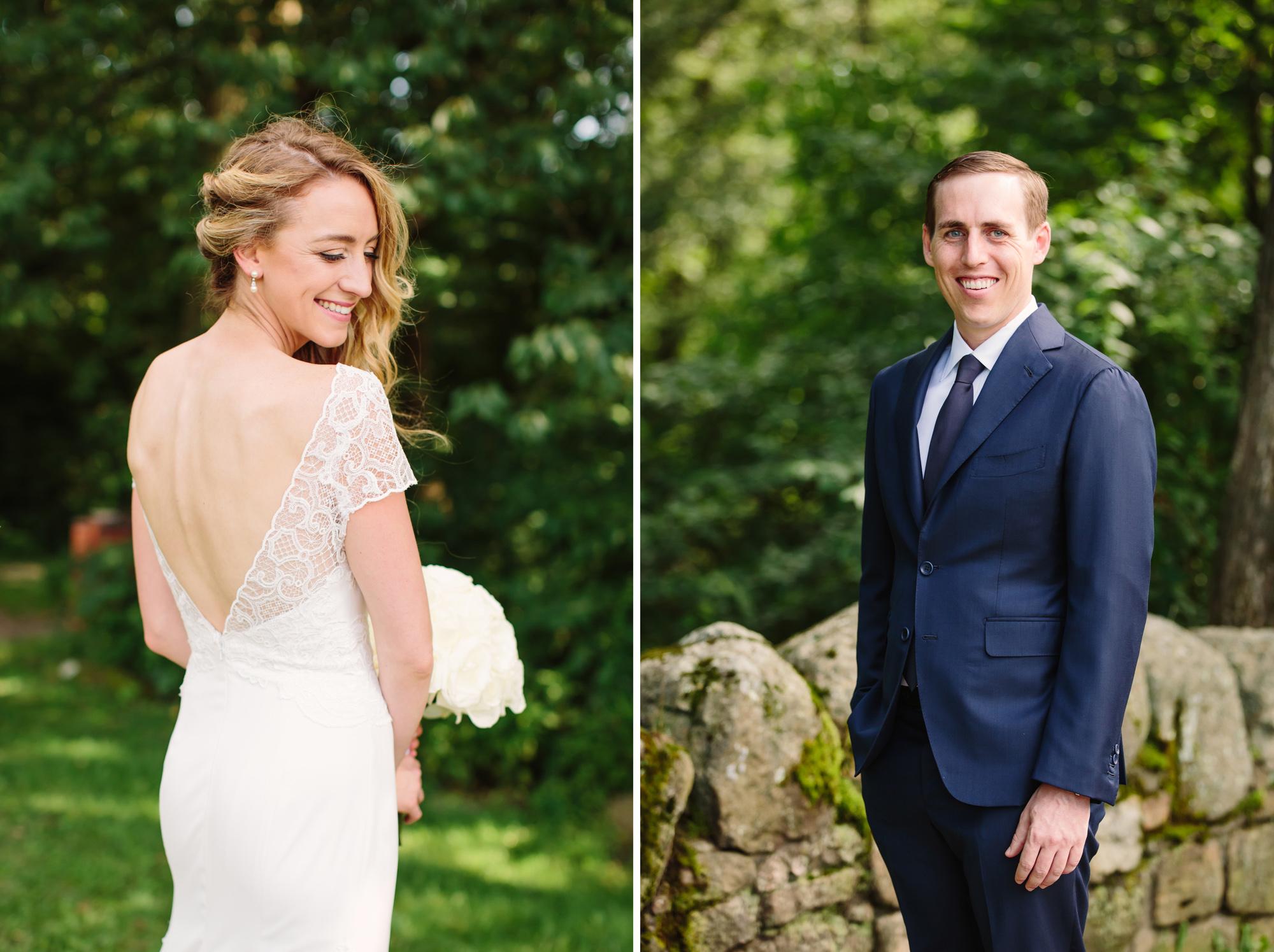 22_Jessica_Ted_Blue_Hill_Stone_Barns_Wedding_Pocantico_NY_Tanya_Salazar_Photography.jpg