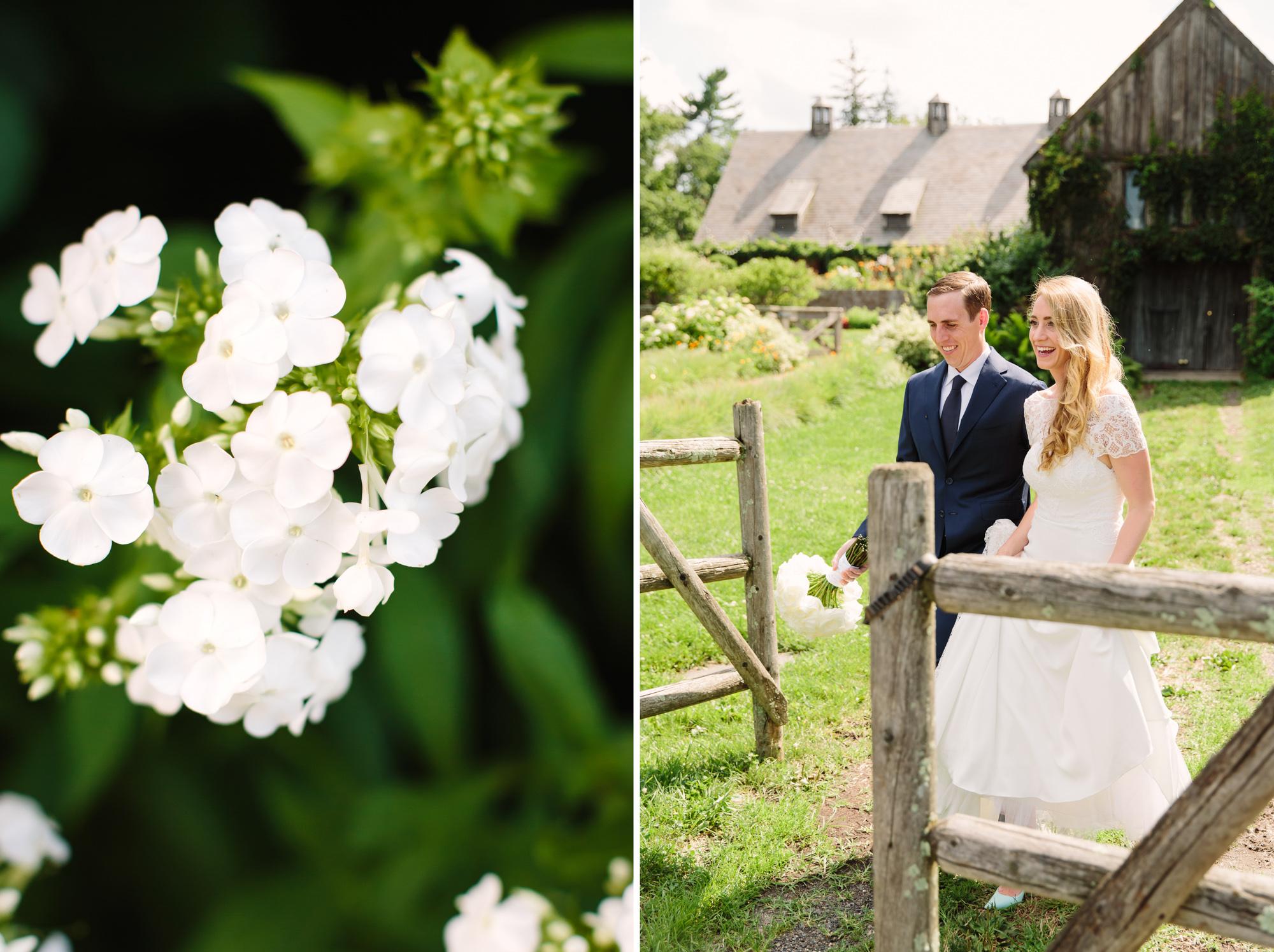 23_Jessica_Ted_Blue_Hill_Stone_Barns_Wedding_Pocantico_NY_Tanya_Salazar_Photography.jpg