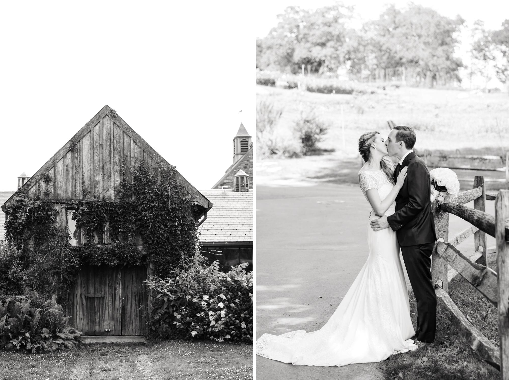 24_Jessica_Ted_Blue_Hill_Stone_Barns_Wedding_Pocantico_NY_Tanya_Salazar_Photography.jpg