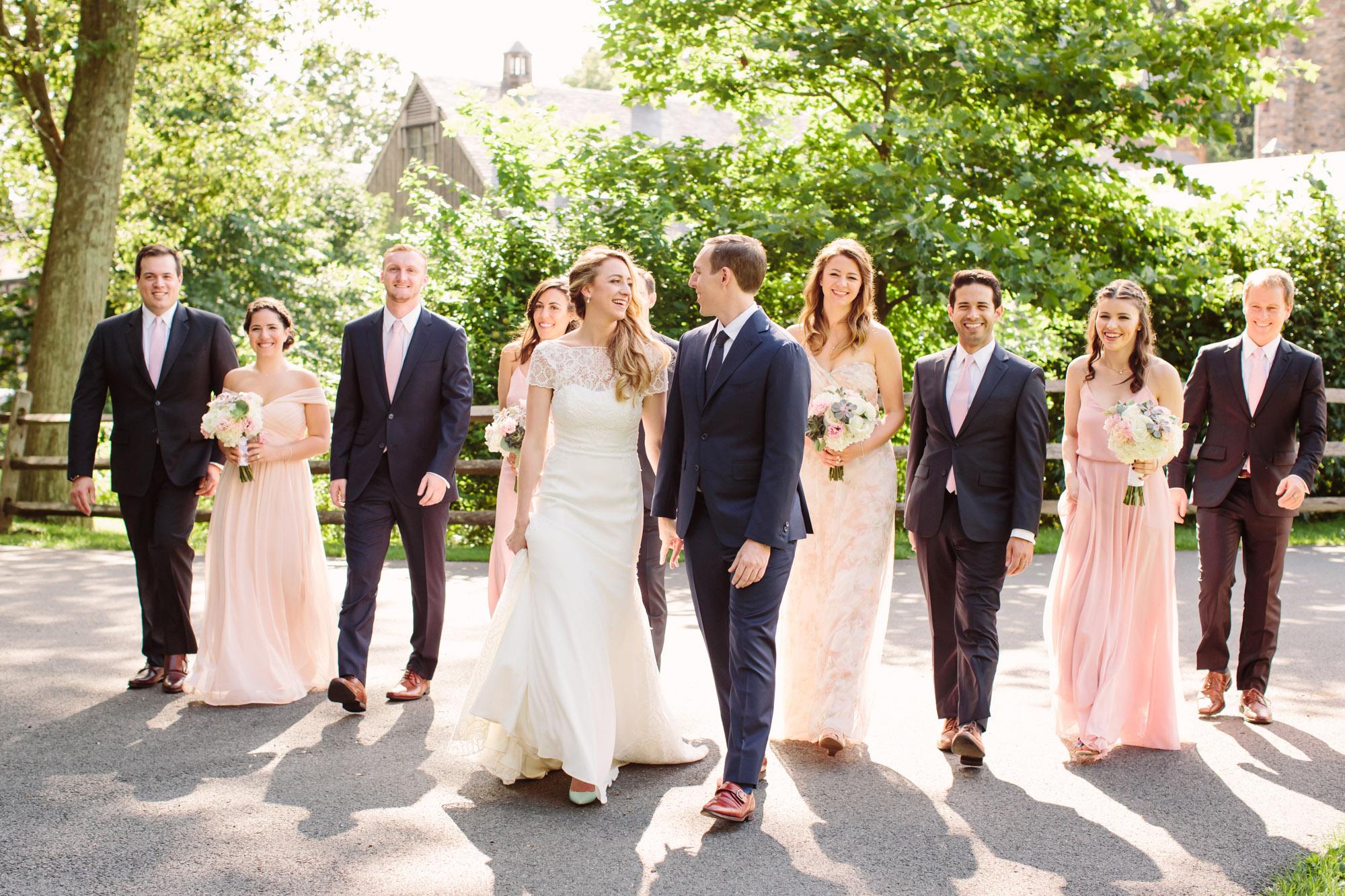 28_Jessica_Ted_Blue_Hill_Stone_Barns_Wedding_Pocantico_NY_Tanya_Salazar_Photography_068.jpg