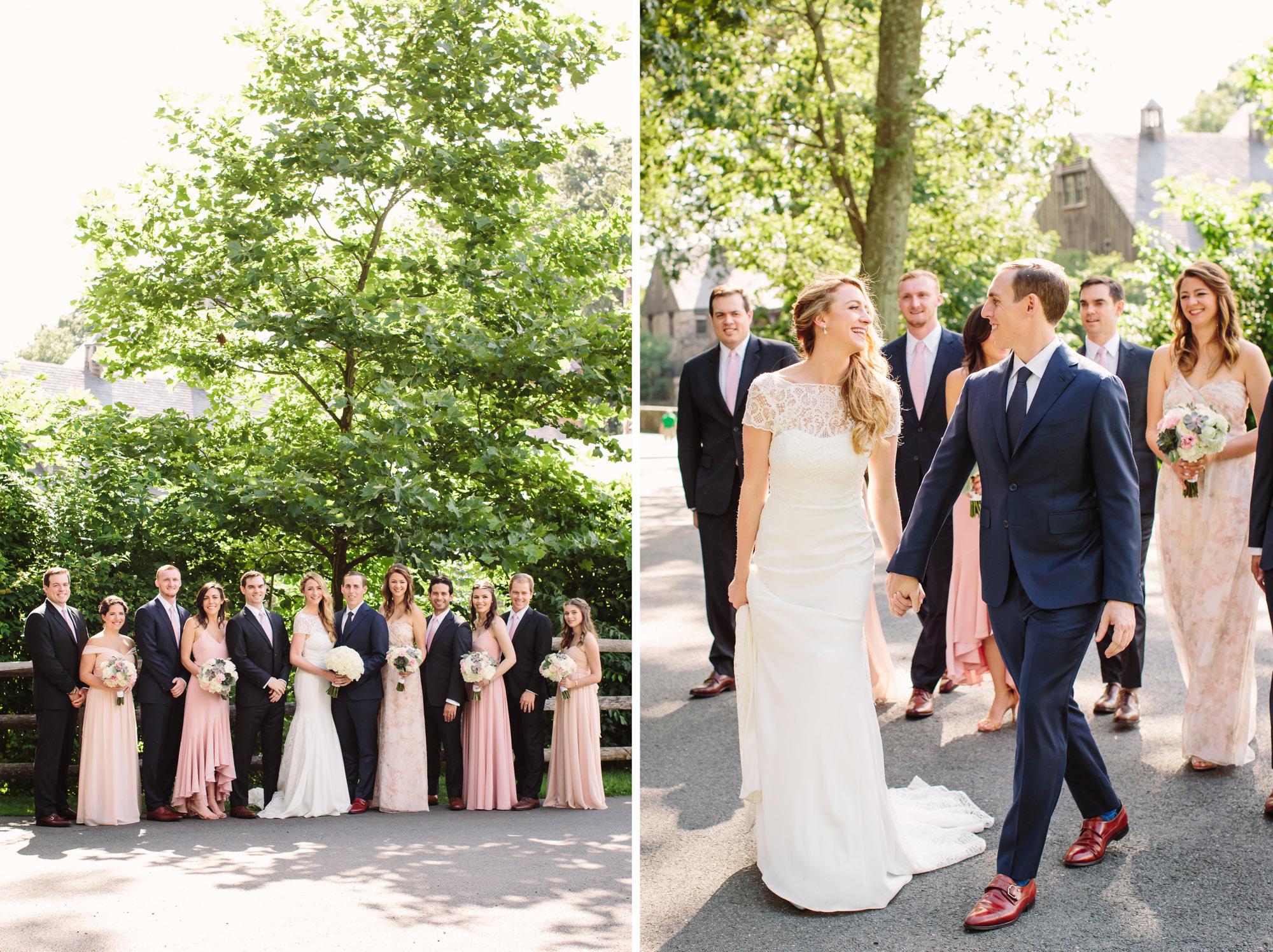 27_Jessica_Ted_Blue_Hill_Stone_Barns_Wedding_Pocantico_NY_Tanya_Salazar_Photography.jpg