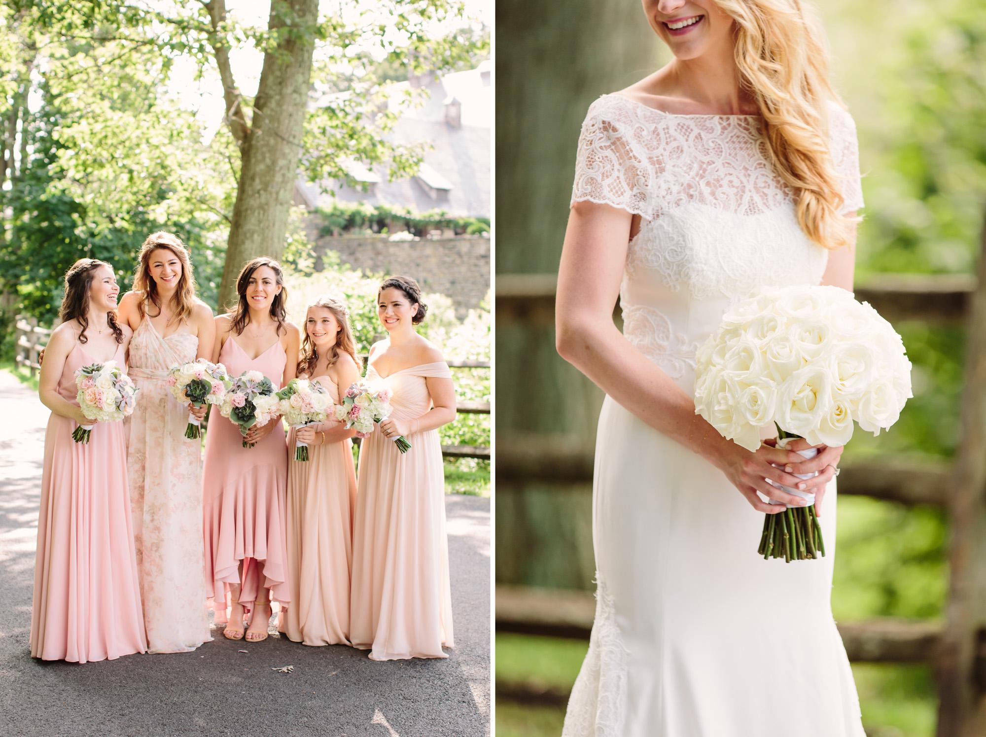29_Jessica_Ted_Blue_Hill_Stone_Barns_Wedding_Pocantico_NY_Tanya_Salazar_Photography.jpg