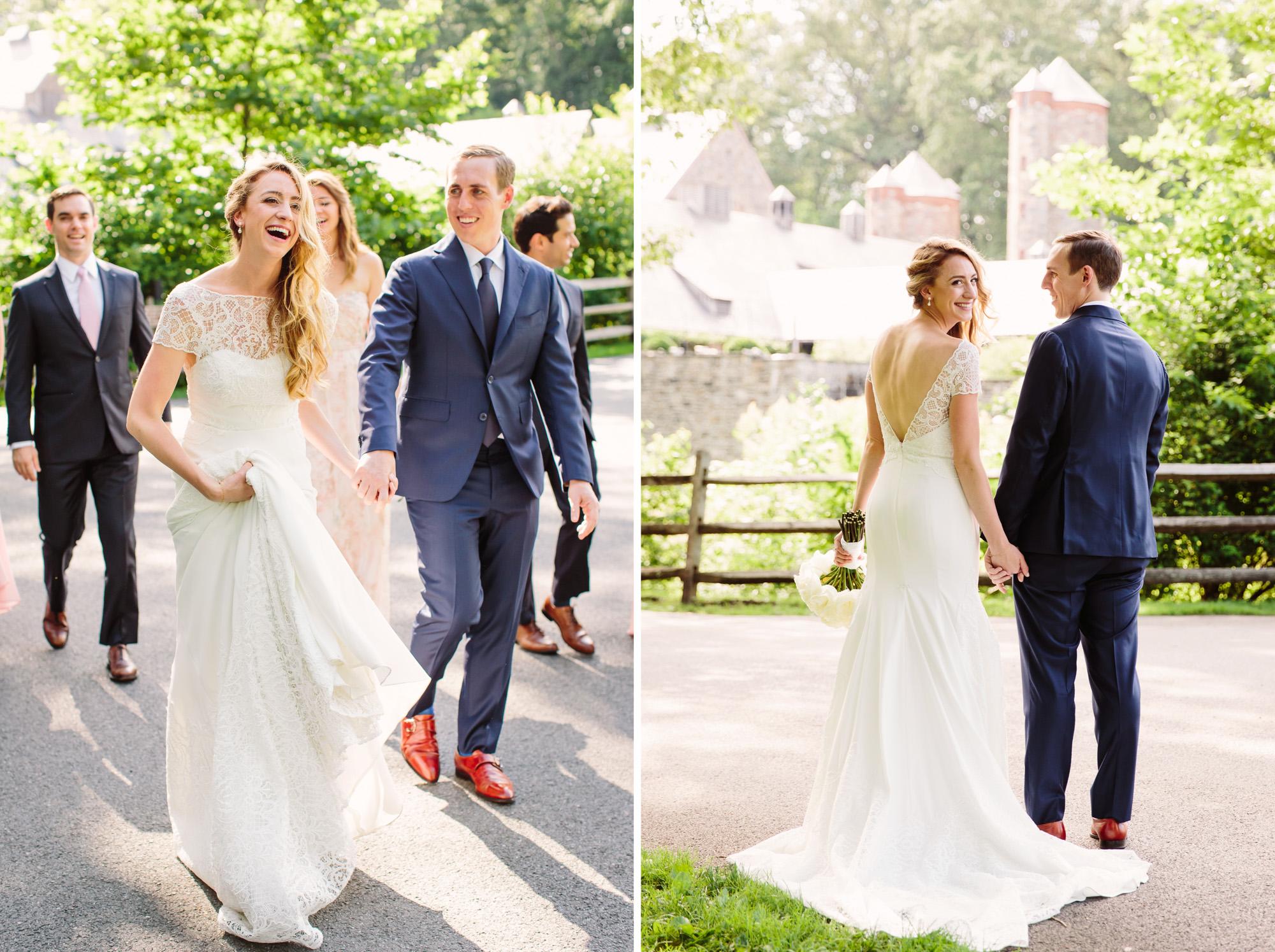 30_Jessica_Ted_Blue_Hill_Stone_Barns_Wedding_Pocantico_NY_Tanya_Salazar_Photography.jpg