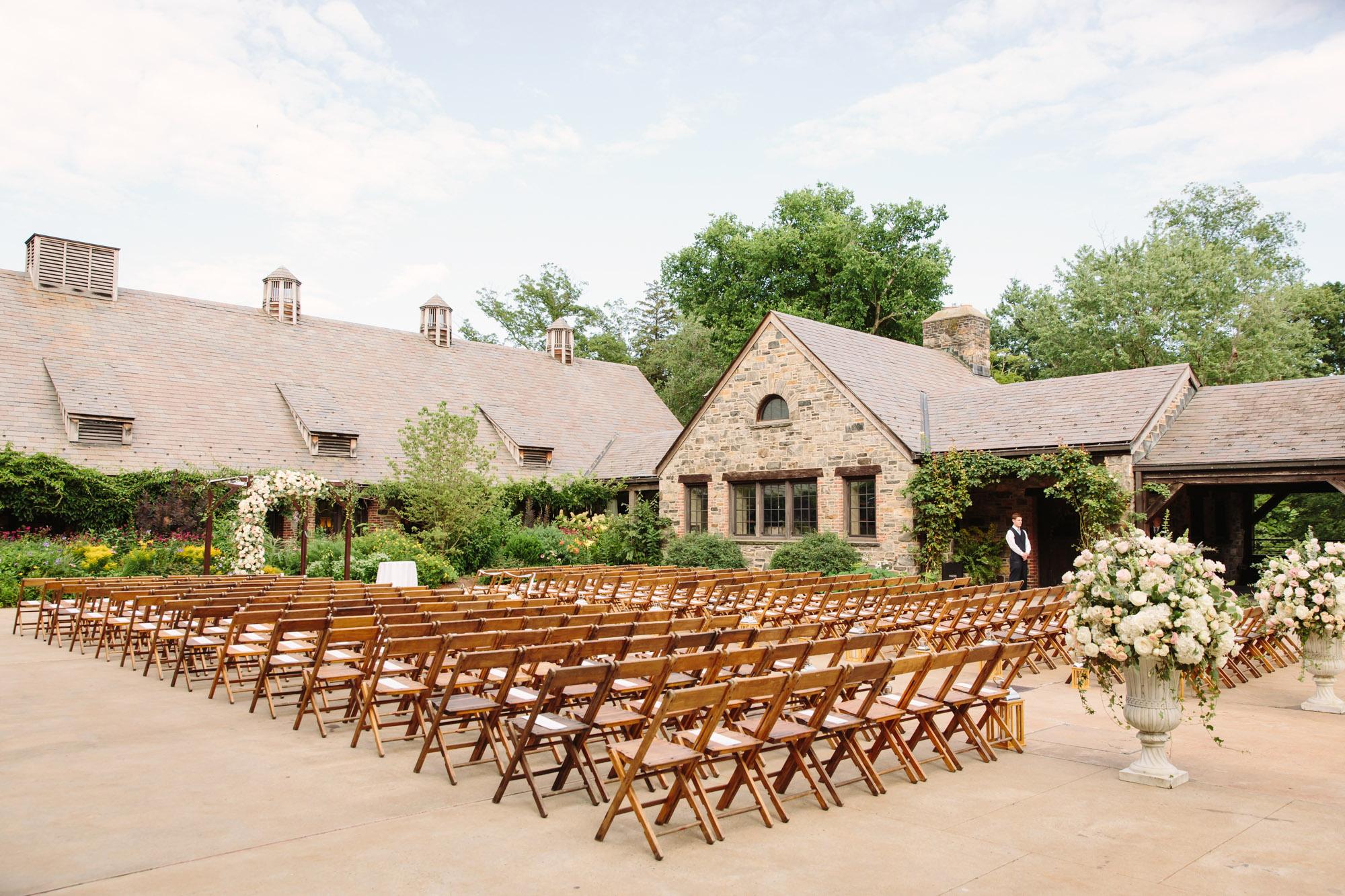 33_Jessica_Ted_Blue_Hill_Stone_Barns_Wedding_Pocantico_NY_Tanya_Salazar_Photography_102.jpg