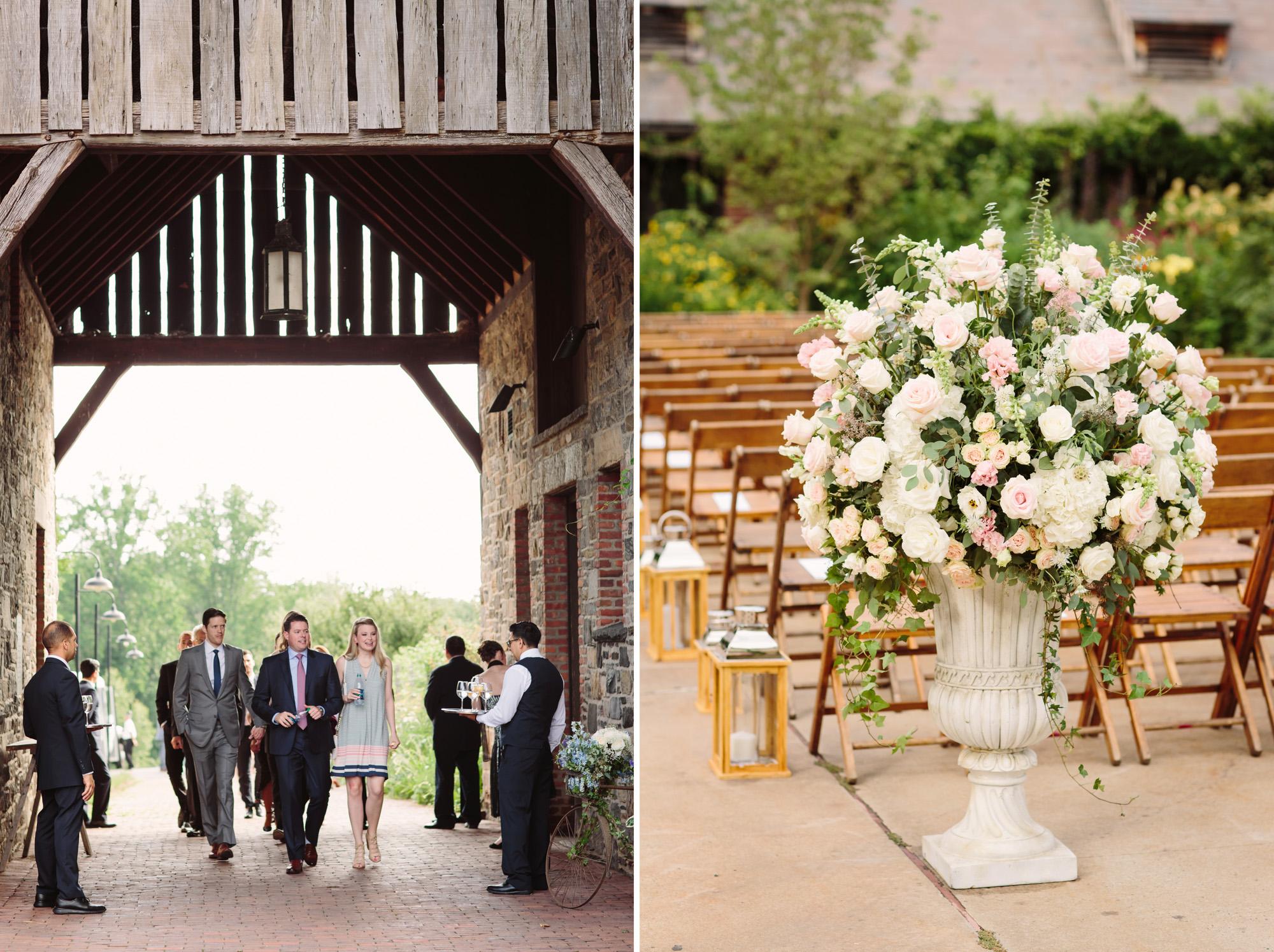 35_Jessica_Ted_Blue_Hill_Stone_Barns_Wedding_Pocantico_NY_Tanya_Salazar_Photography.jpg