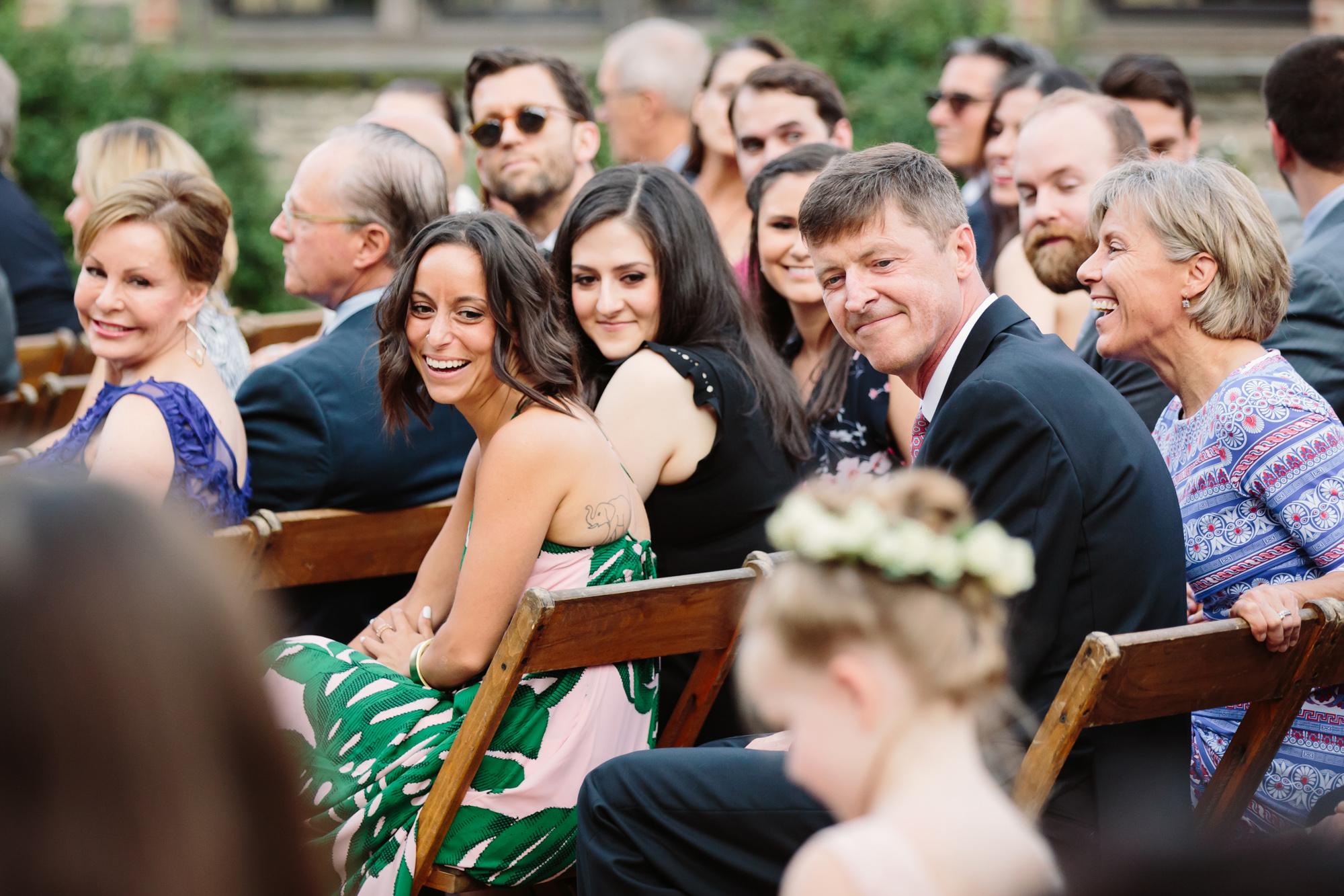 38_Jessica_Ted_Blue_Hill_Stone_Barns_Wedding_Pocantico_NY_Tanya_Salazar_Photography_116.jpg