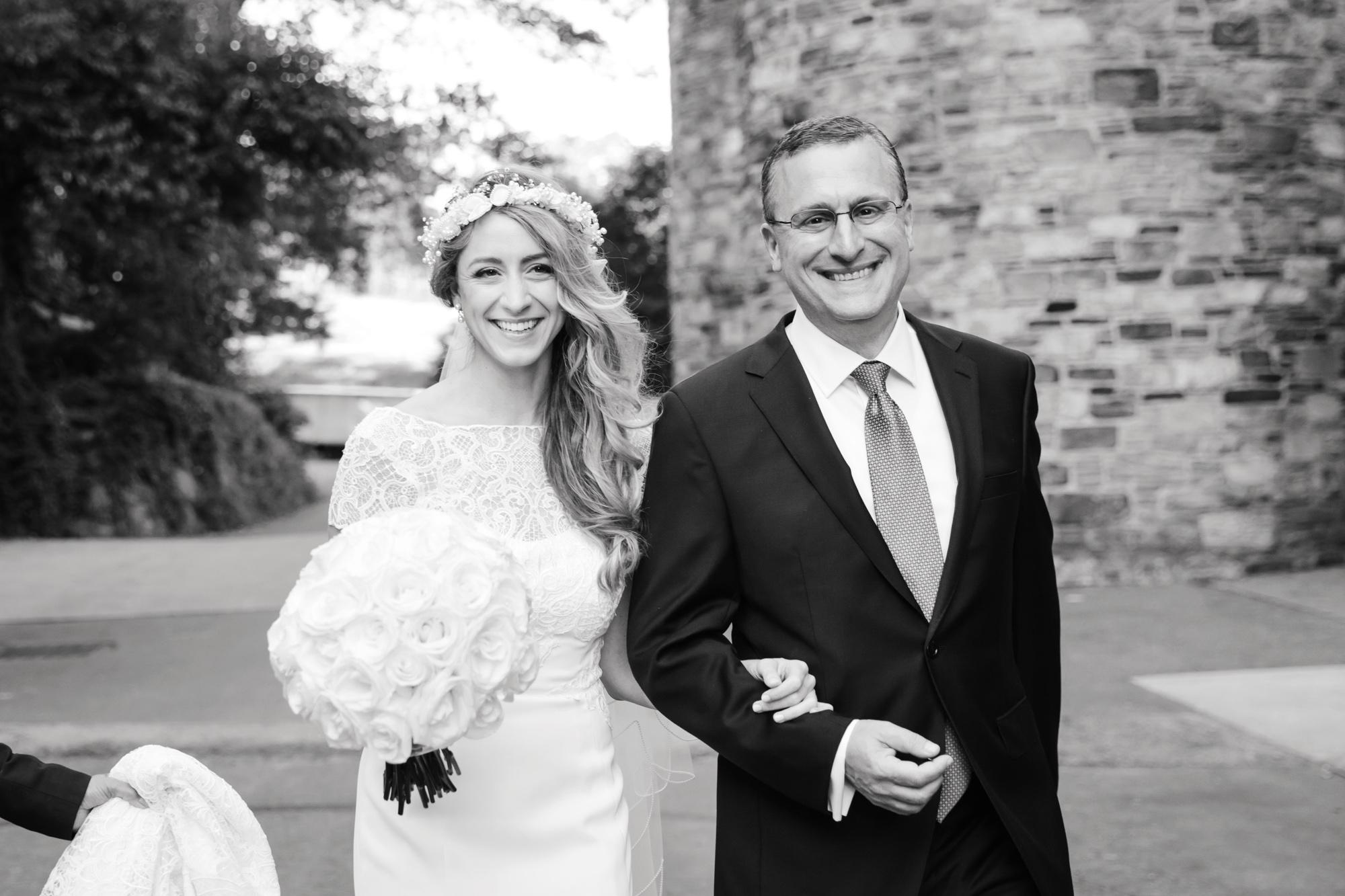 39_Jessica_Ted_Blue_Hill_Stone_Barns_Wedding_Pocantico_NY_Tanya_Salazar_Photography_113.jpg