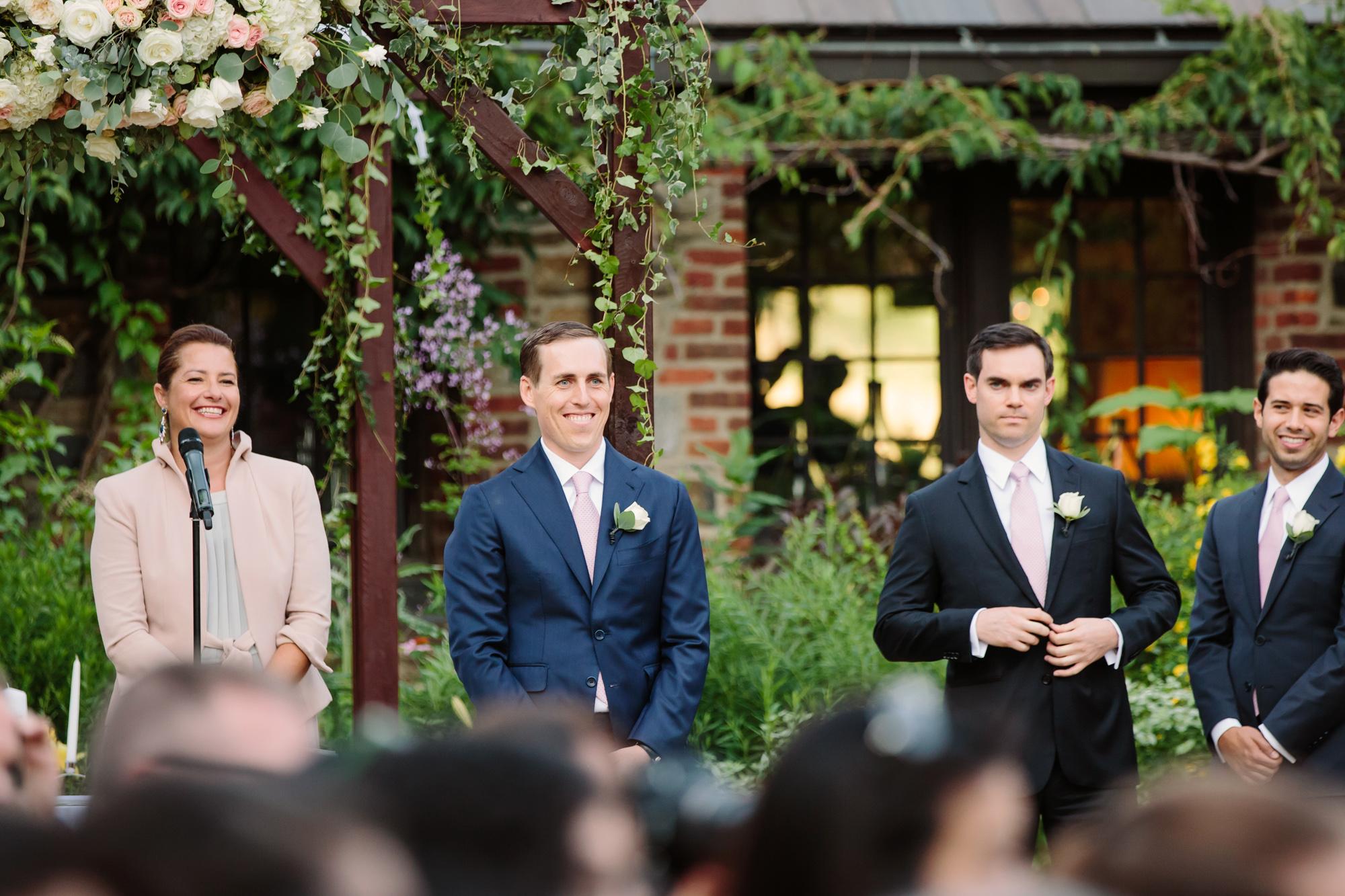 40_Jessica_Ted_Blue_Hill_Stone_Barns_Wedding_Pocantico_NY_Tanya_Salazar_Photography_115.jpg