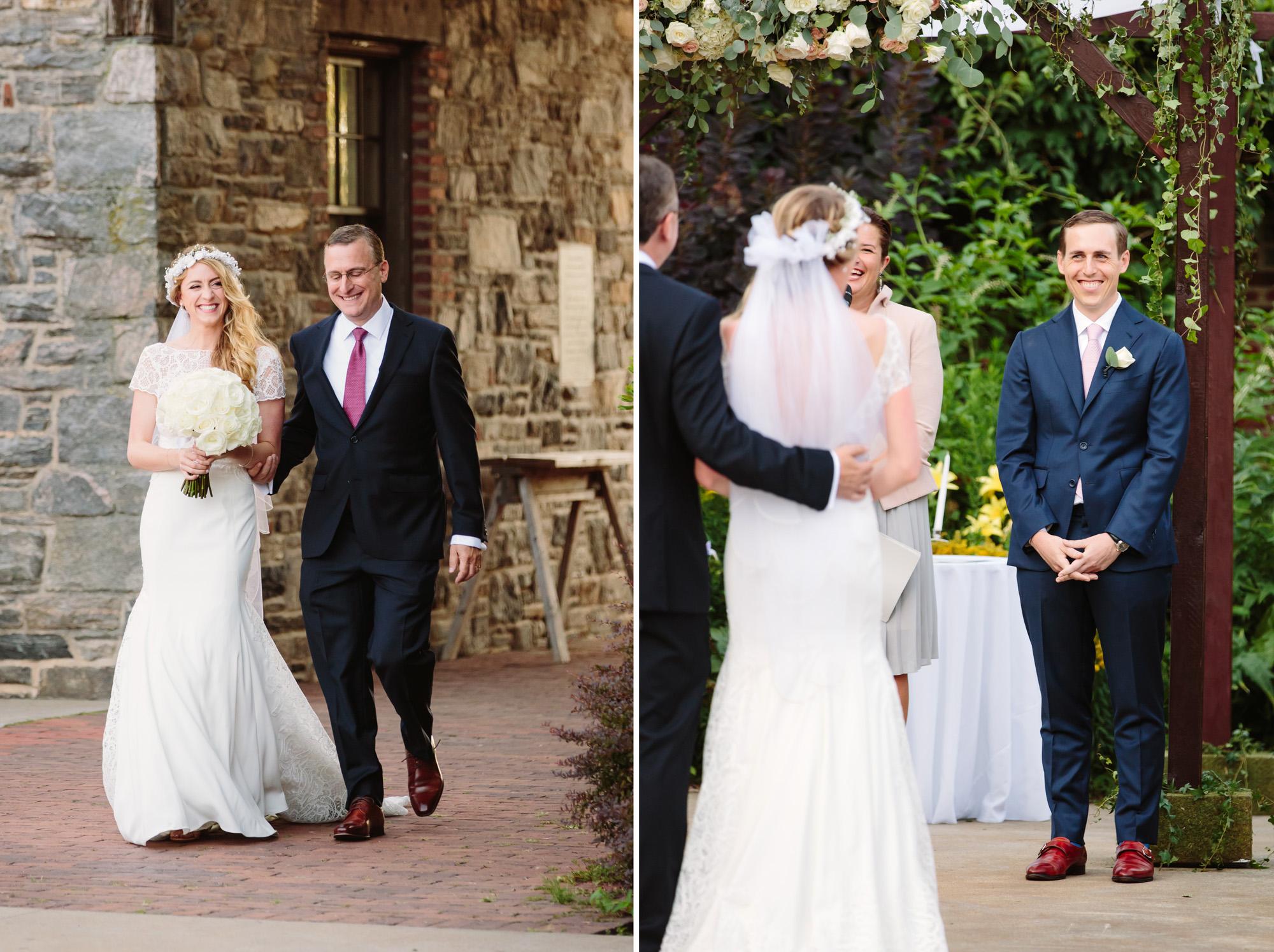 41_Jessica_Ted_Blue_Hill_Stone_Barns_Wedding_Pocantico_NY_Tanya_Salazar_Photography.jpg