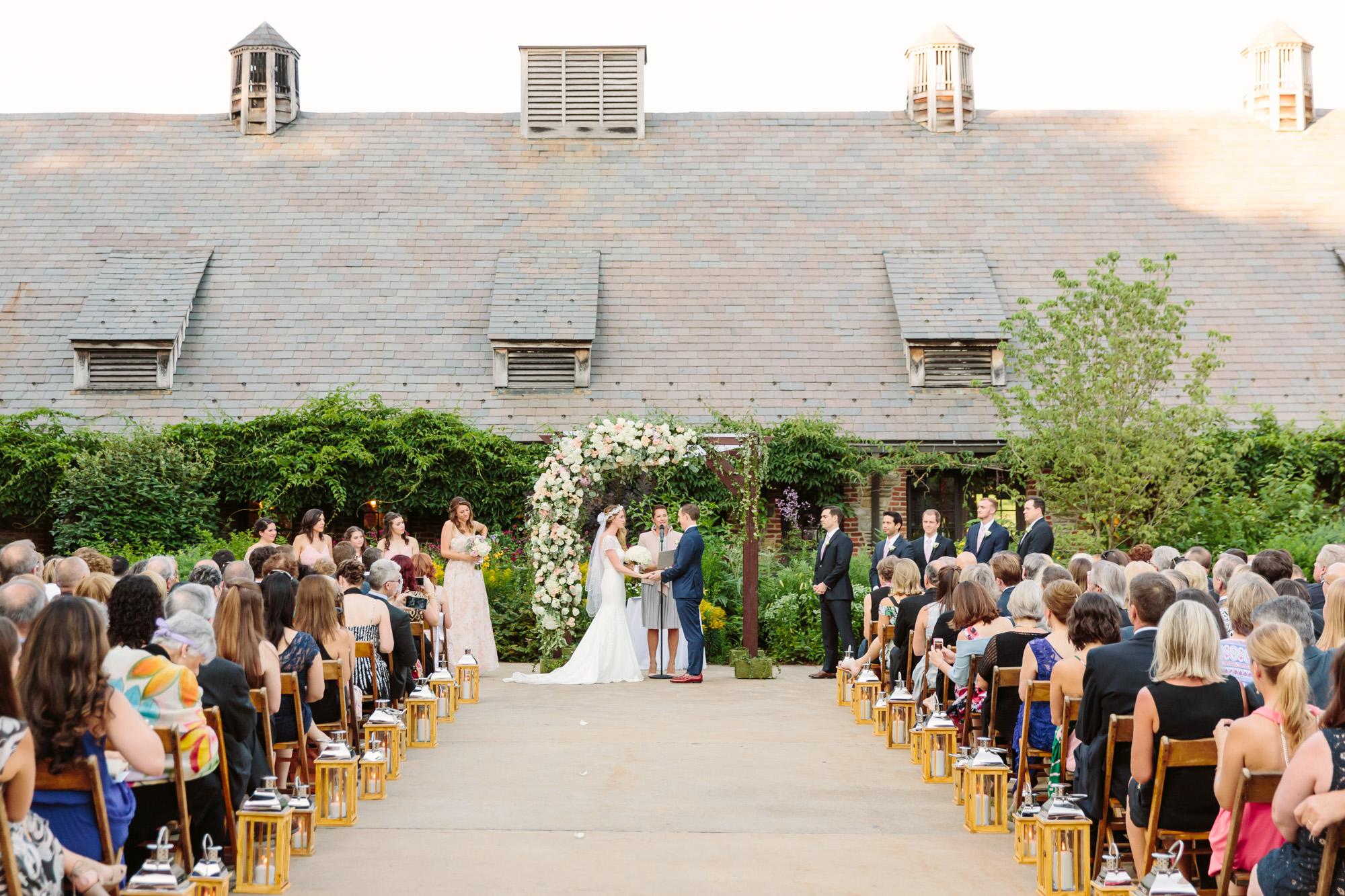 42_Jessica_Ted_Blue_Hill_Stone_Barns_Wedding_Pocantico_NY_Tanya_Salazar_Photography_120.jpg