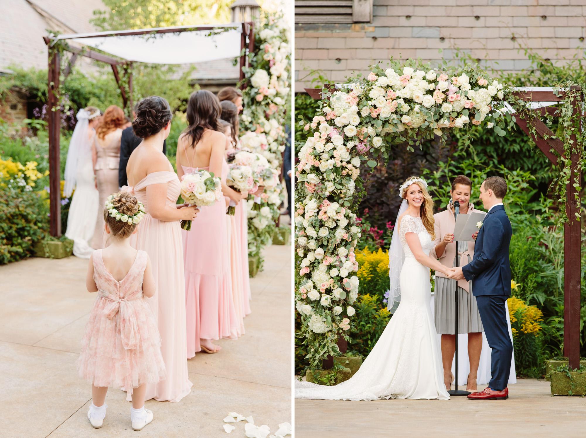 45_Jessica_Ted_Blue_Hill_Stone_Barns_Wedding_Pocantico_NY_Tanya_Salazar_Photography.jpg