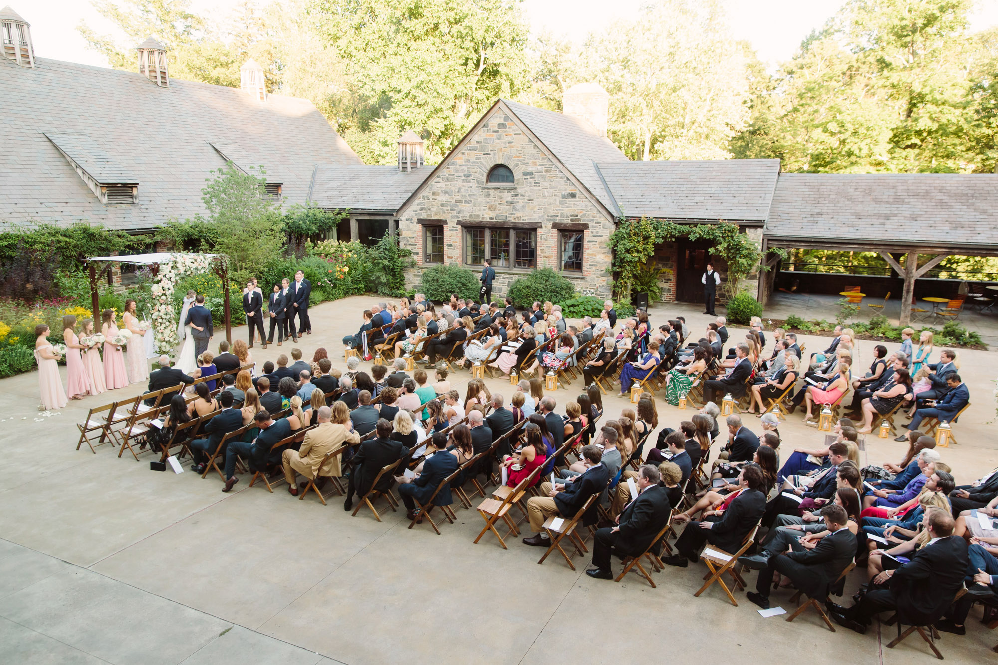 46_Jessica_Ted_Blue_Hill_Stone_Barns_Wedding_Pocantico_NY_Tanya_Salazar_Photography_130.jpg