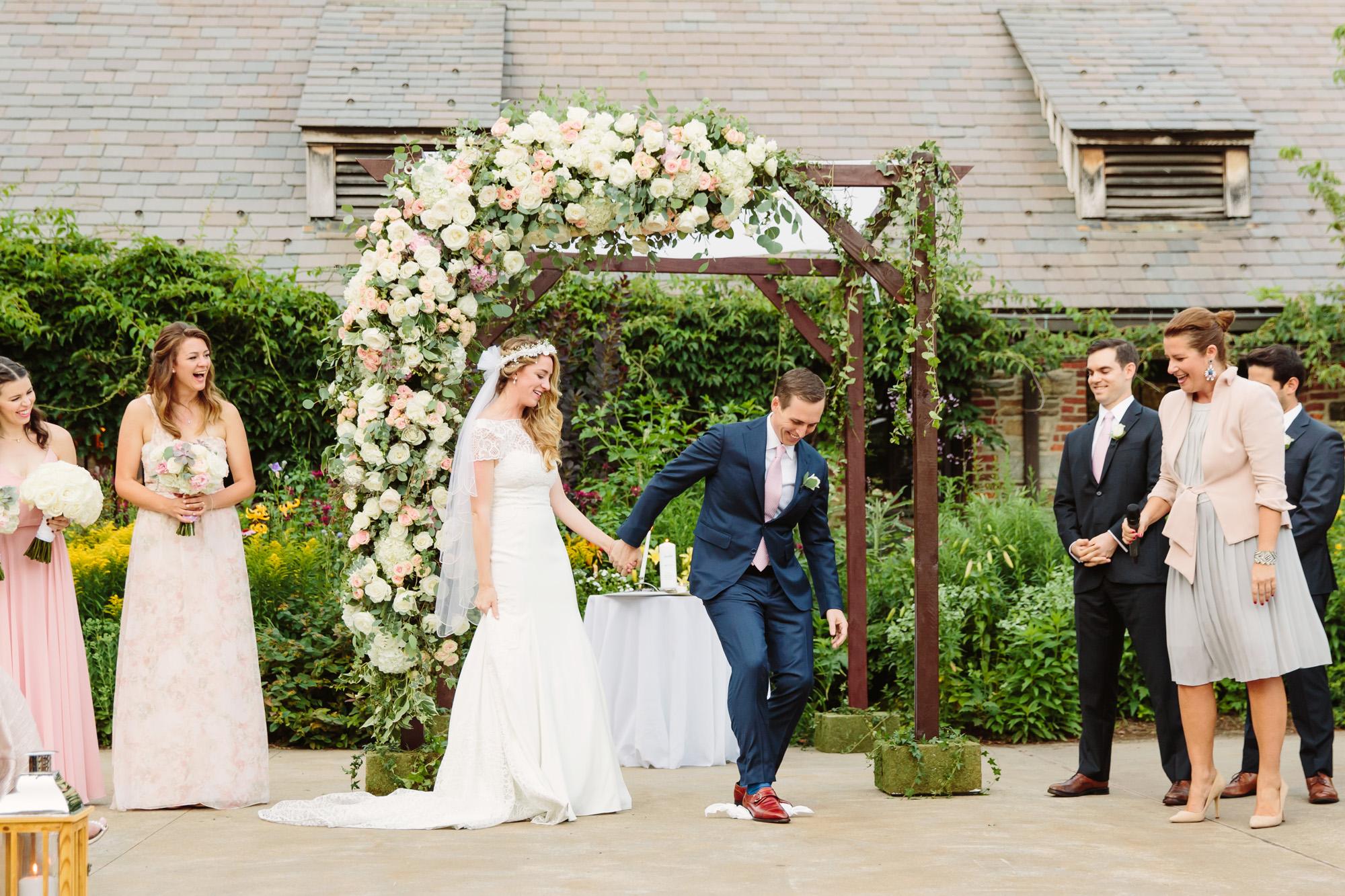 49_Jessica_Ted_Blue_Hill_Stone_Barns_Wedding_Pocantico_NY_Tanya_Salazar_Photography_136.jpg