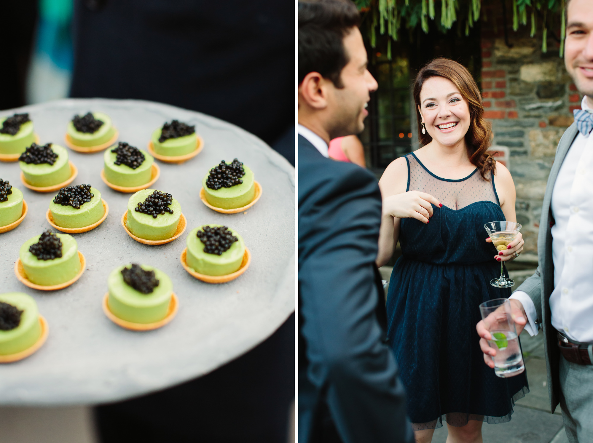 52_Jessica_Ted_Blue_Hill_Stone_Barns_Wedding_Pocantico_NY_Tanya_Salazar_Photography.jpg