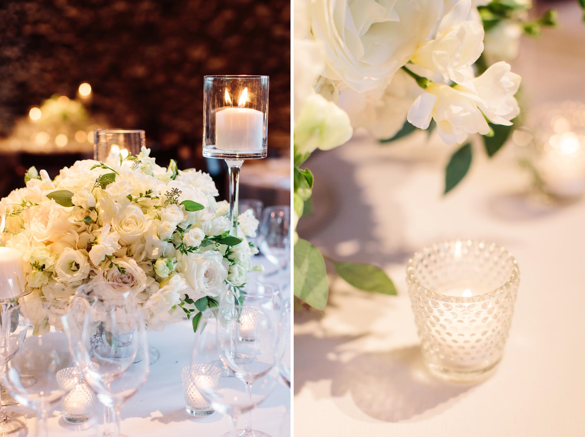 54_Jessica_Ted_Blue_Hill_Stone_Barns_Wedding_Pocantico_NY_Tanya_Salazar_Photography.jpg