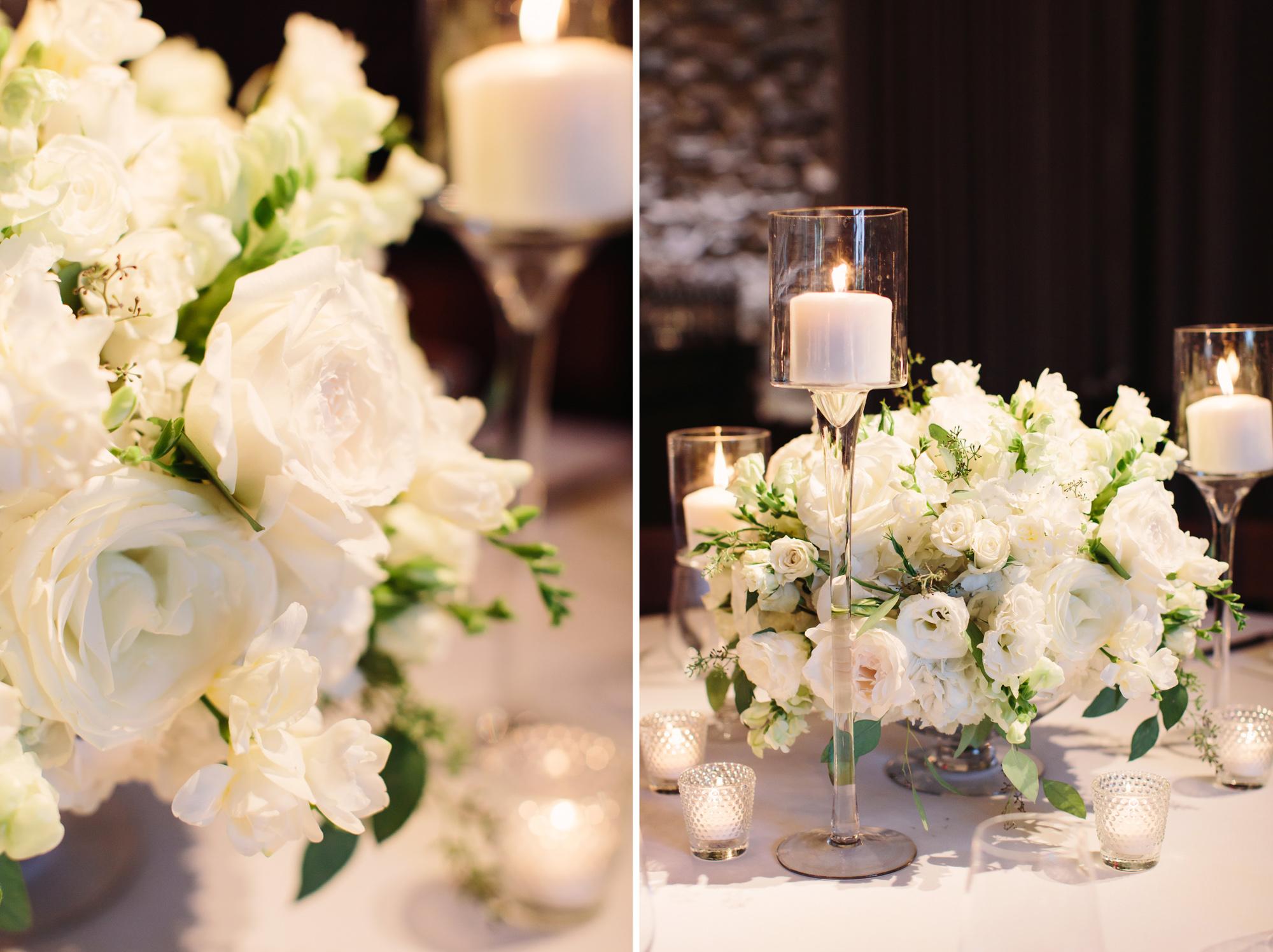 56_Jessica_Ted_Blue_Hill_Stone_Barns_Wedding_Pocantico_NY_Tanya_Salazar_Photography.jpg