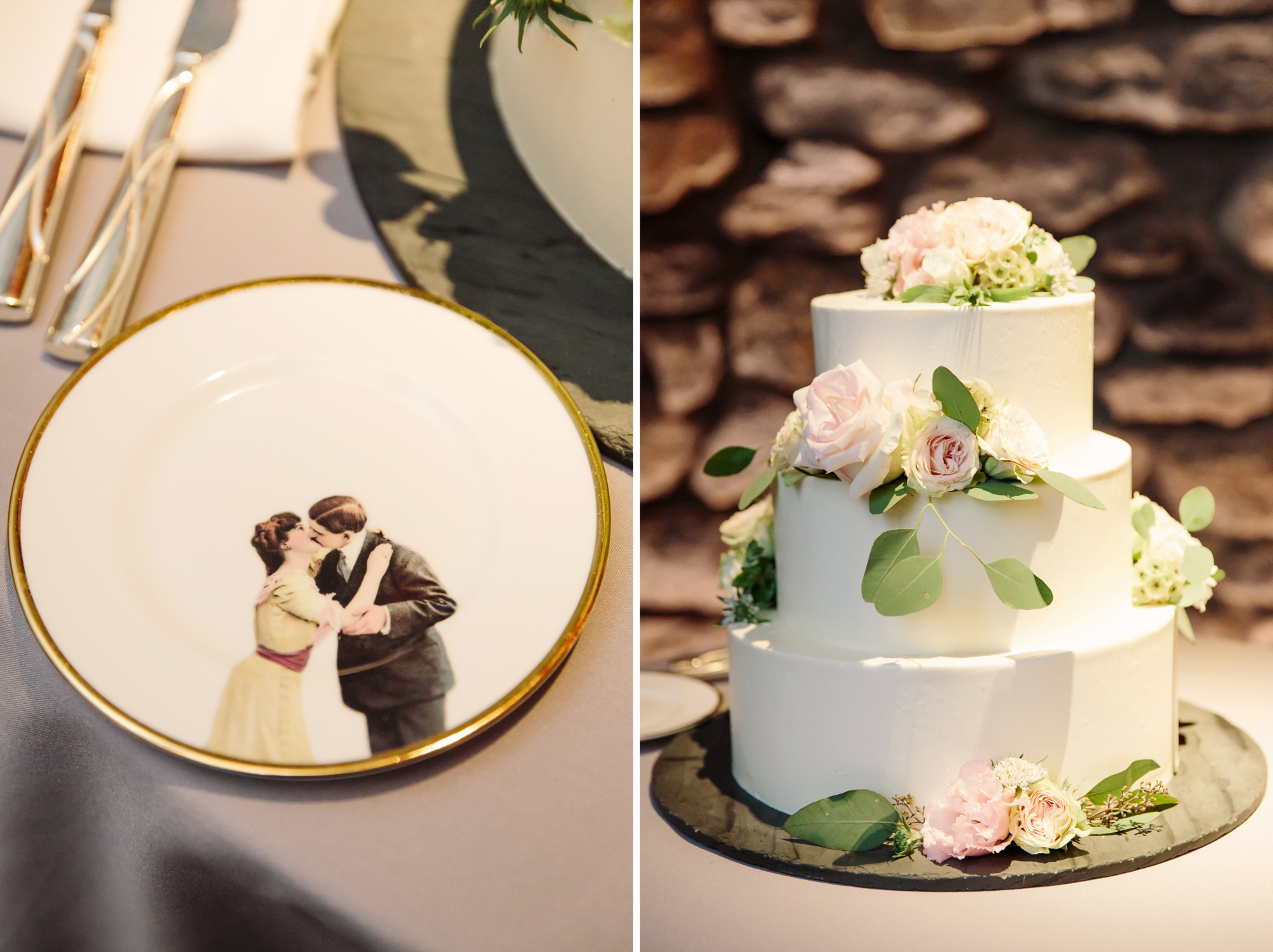 57_Jessica_Ted_Blue_Hill_Stone_Barns_Wedding_Pocantico_NY_Tanya_Salazar_Photography.jpg