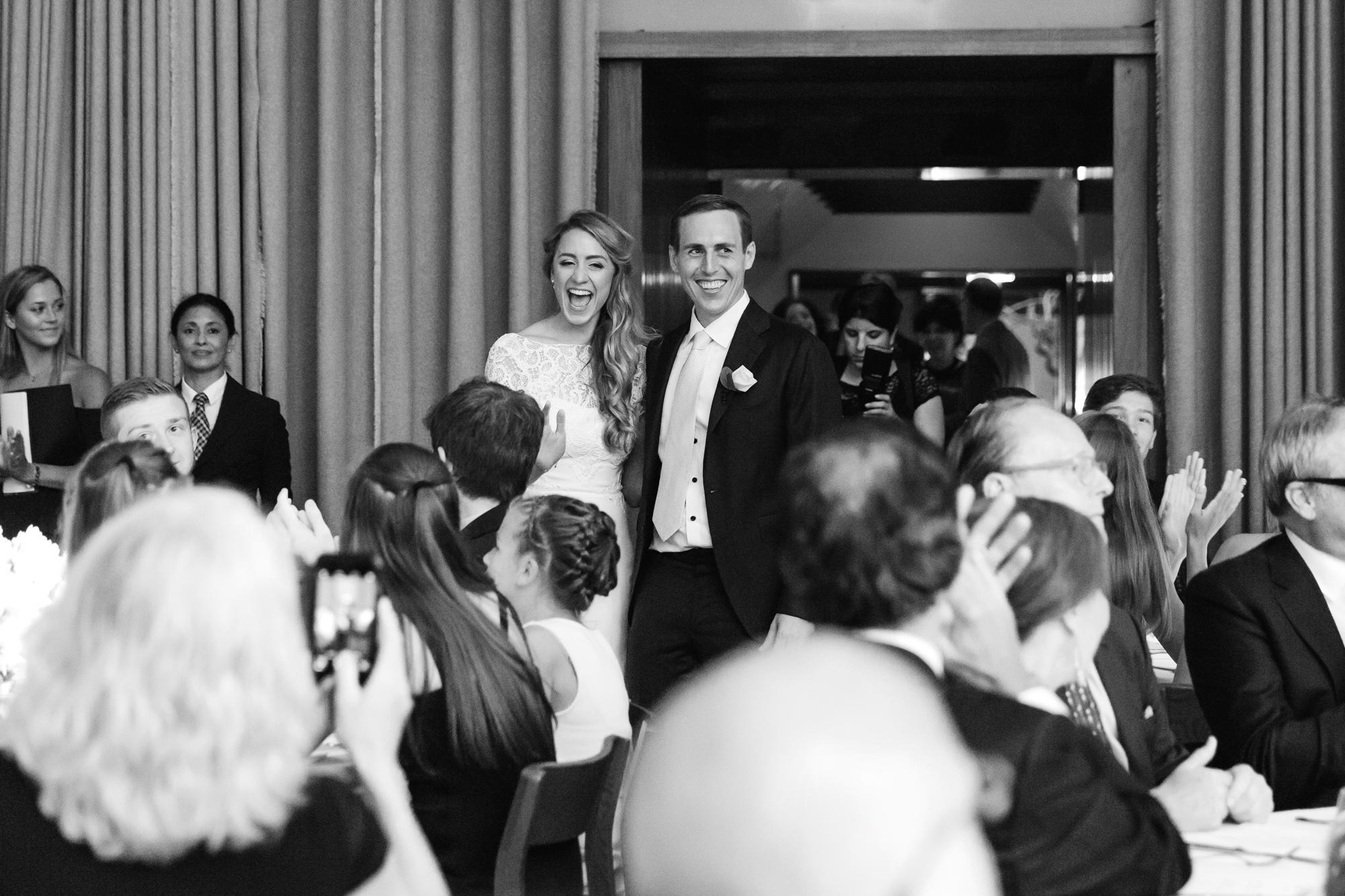 58_Jessica_Ted_Blue_Hill_Stone_Barns_Wedding_Pocantico_NY_Tanya_Salazar_Photography_163.jpg