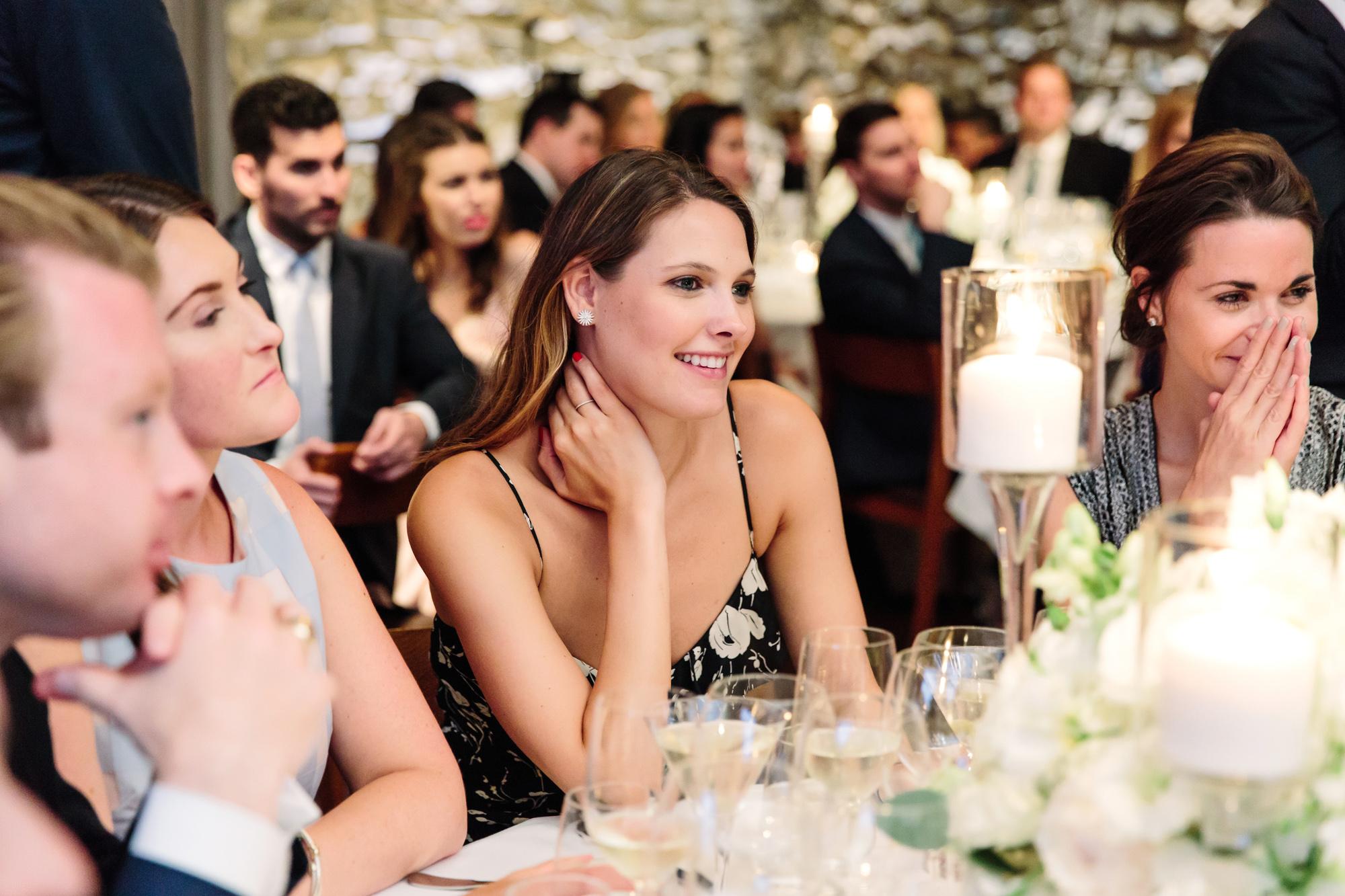 59_Jessica_Ted_Blue_Hill_Stone_Barns_Wedding_Pocantico_NY_Tanya_Salazar_Photography_168.jpg