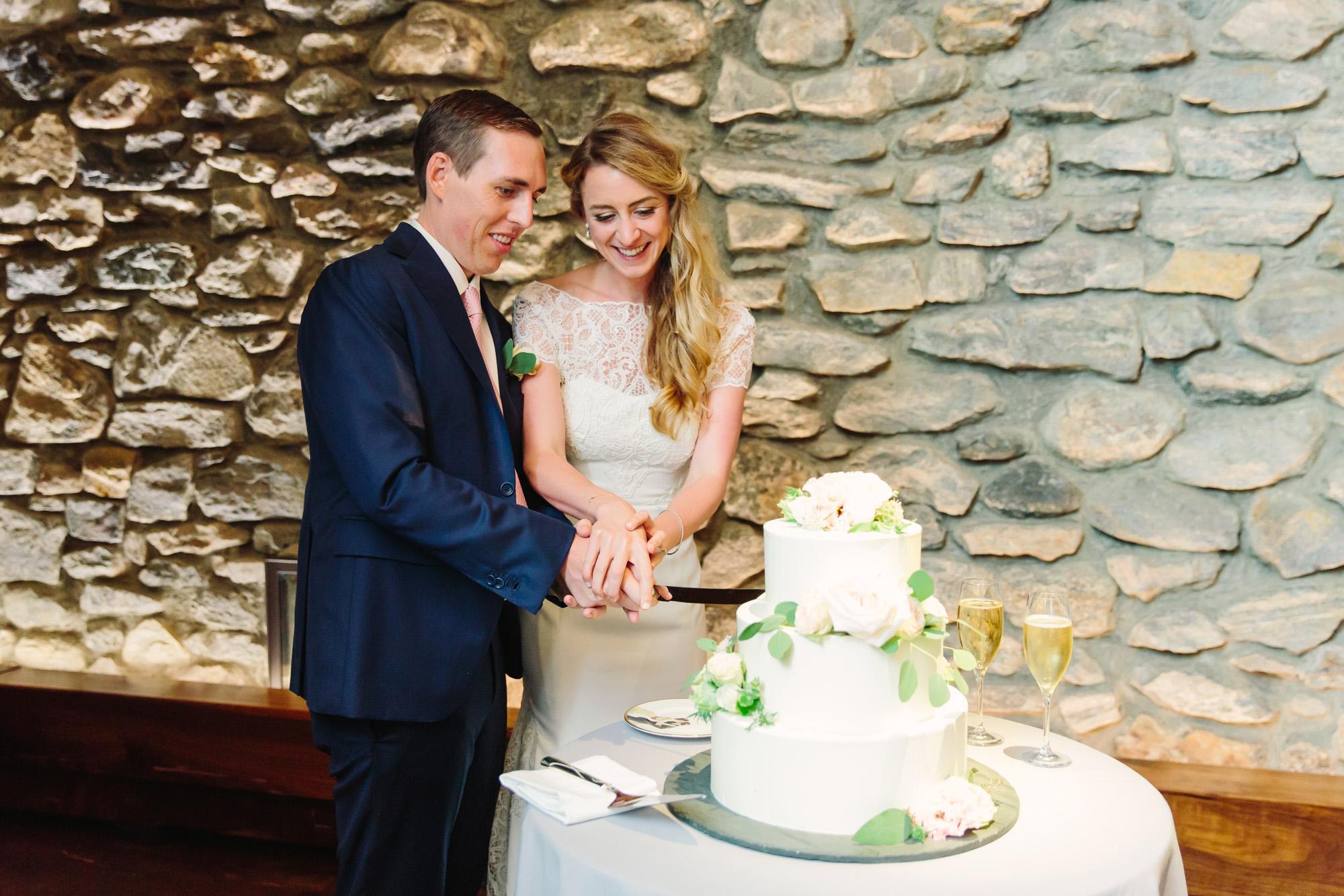 63_Jessica_Ted_Blue_Hill_Stone_Barns_Wedding_Pocantico_NY_Tanya_Salazar_Photography_179.jpg