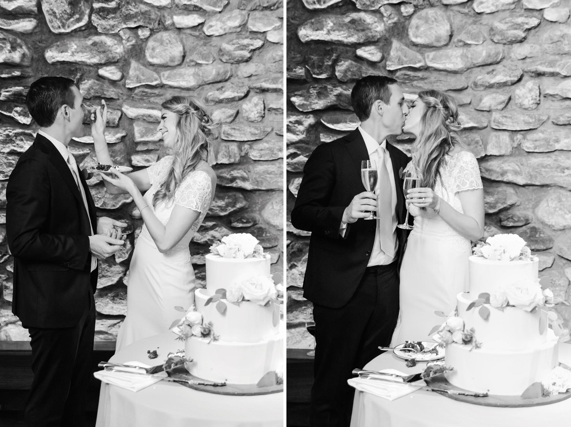 63b_Jessica_Ted_Blue_Hill_Stone_Barns_Wedding_Pocantico_NY_Tanya_Salazar_Photography.jpg