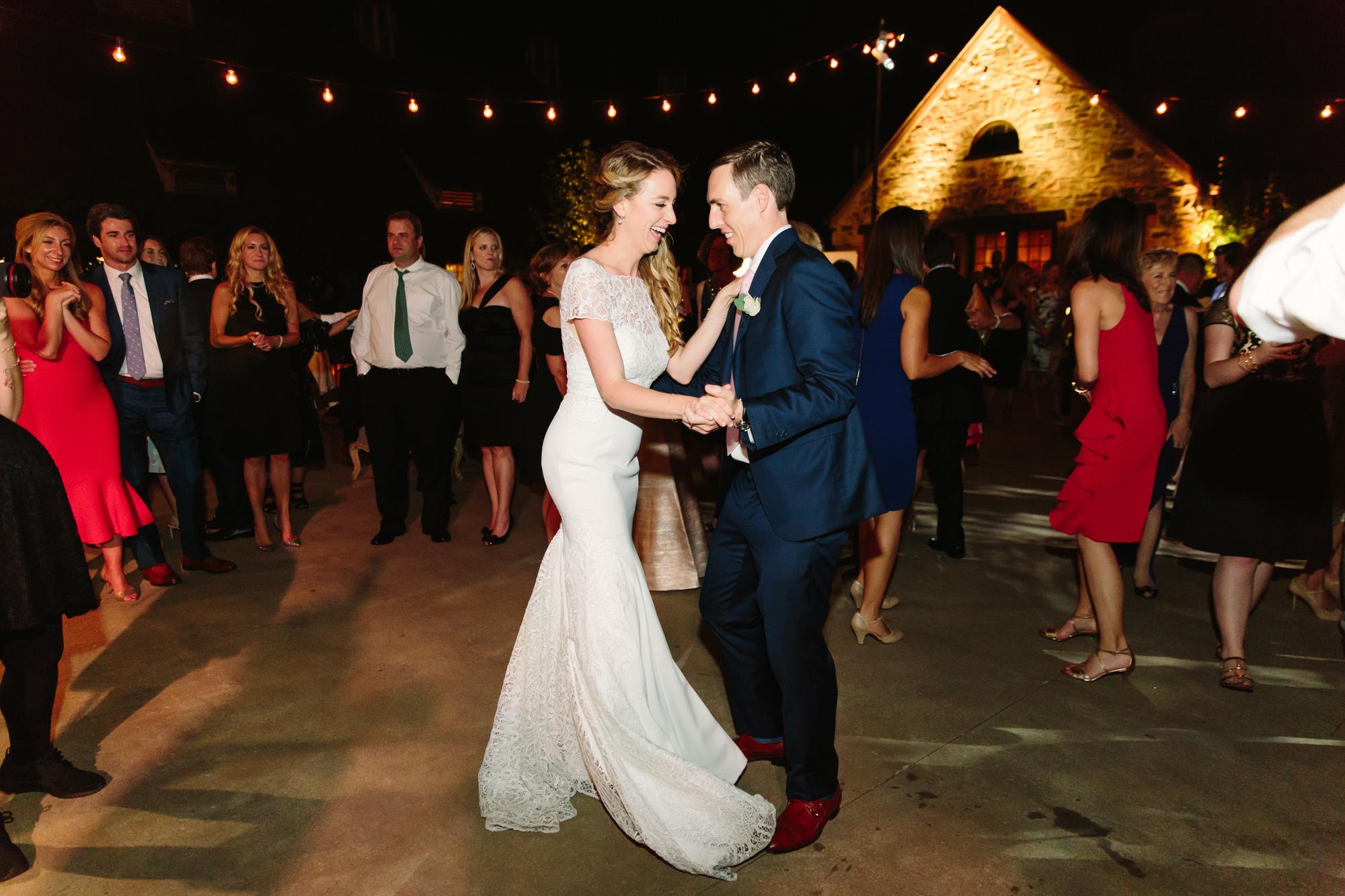 64_Jessica_Ted_Blue_Hill_Stone_Barns_Wedding_Pocantico_NY_Tanya_Salazar_Photography_192.jpg