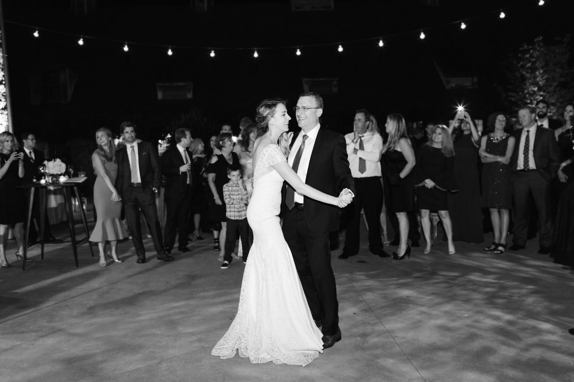 66_Jessica_Ted_Blue_Hill_Stone_Barns_Wedding_Pocantico_NY_Tanya_Salazar_Photography_199.jpg